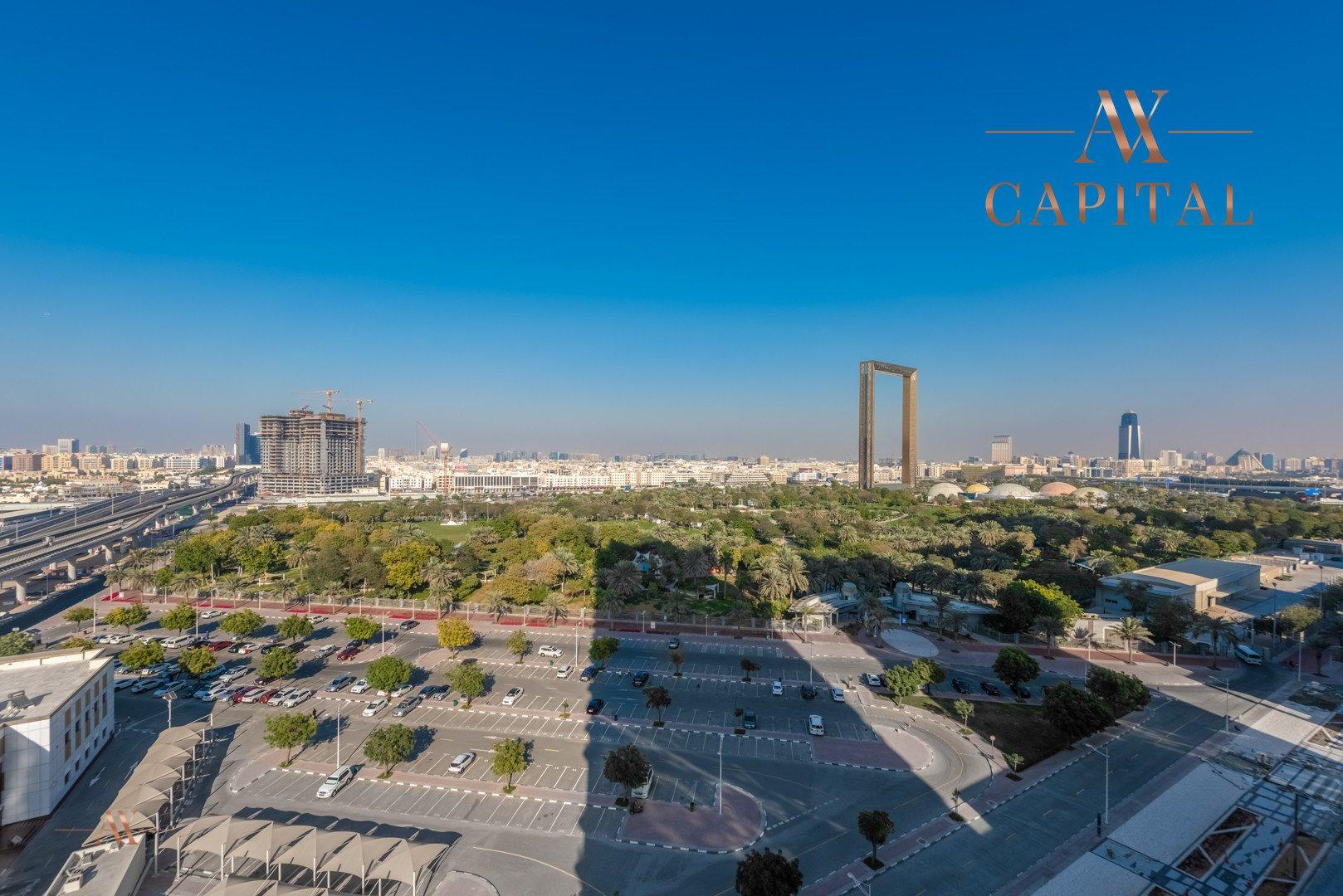 Apartment for sale in Dubai, UAE, 2 bedrooms, 131.7 m2, No. 23557 – photo 2