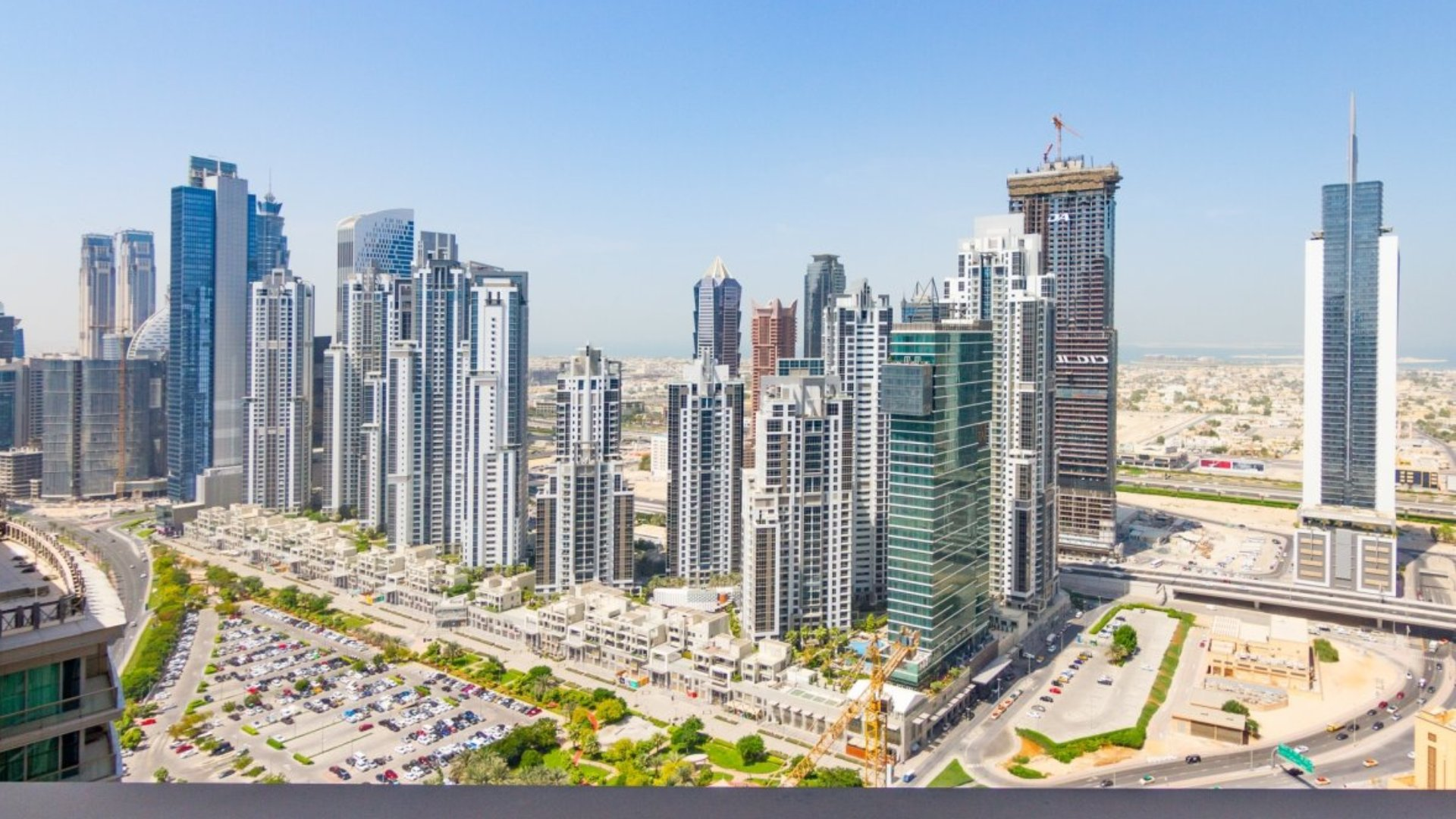 BLVD CRESCENT, Downtown Dubai, UAE – photo 6