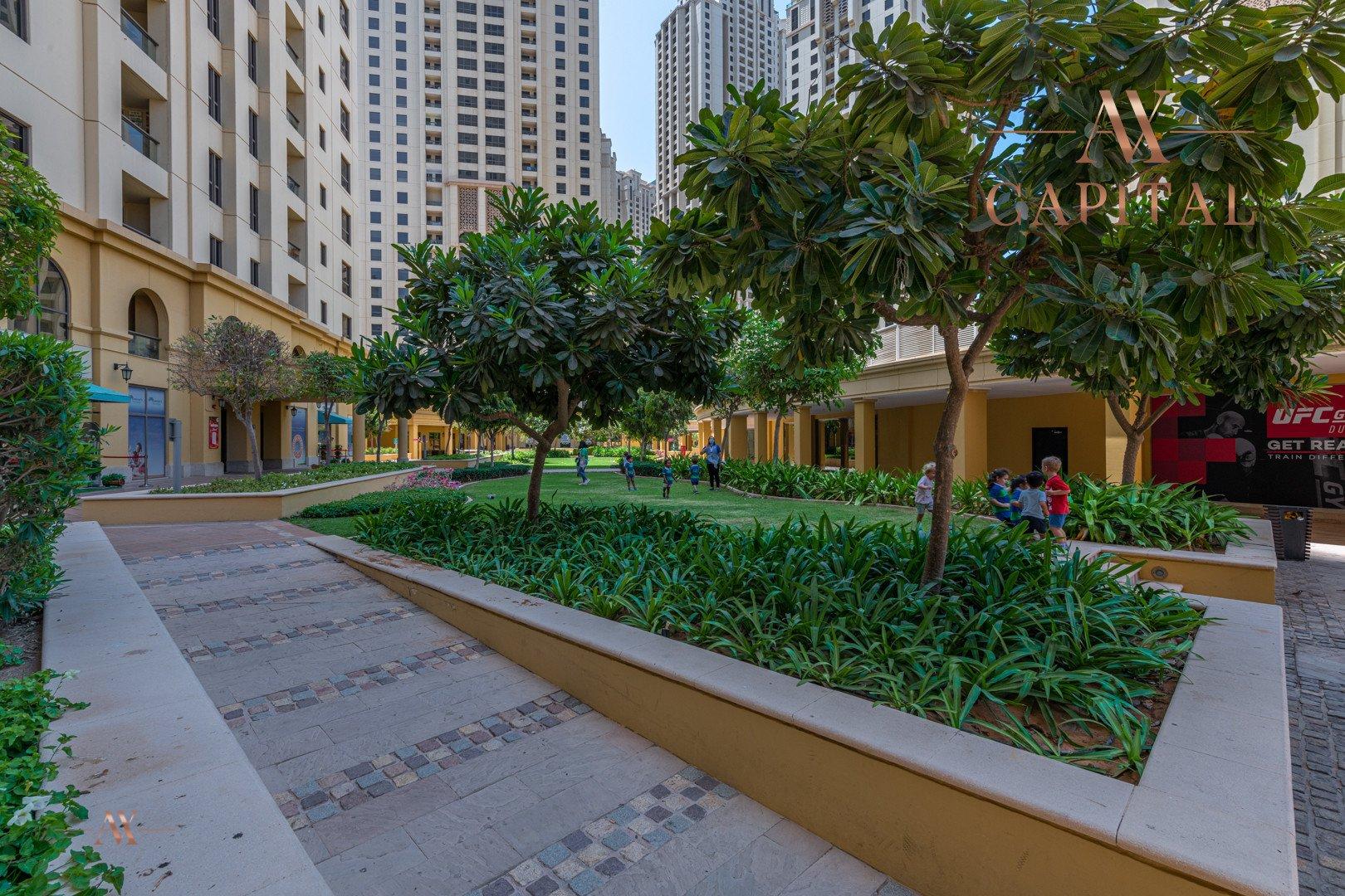 Apartment for sale in Dubai, UAE, 3 bedrooms, 174.8 m2, No. 23516 – photo 2