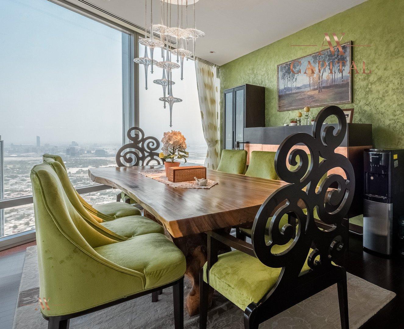 Apartment for sale in Dubai, UAE, 3 bedrooms, 250.8 m2, No. 23634 – photo 12