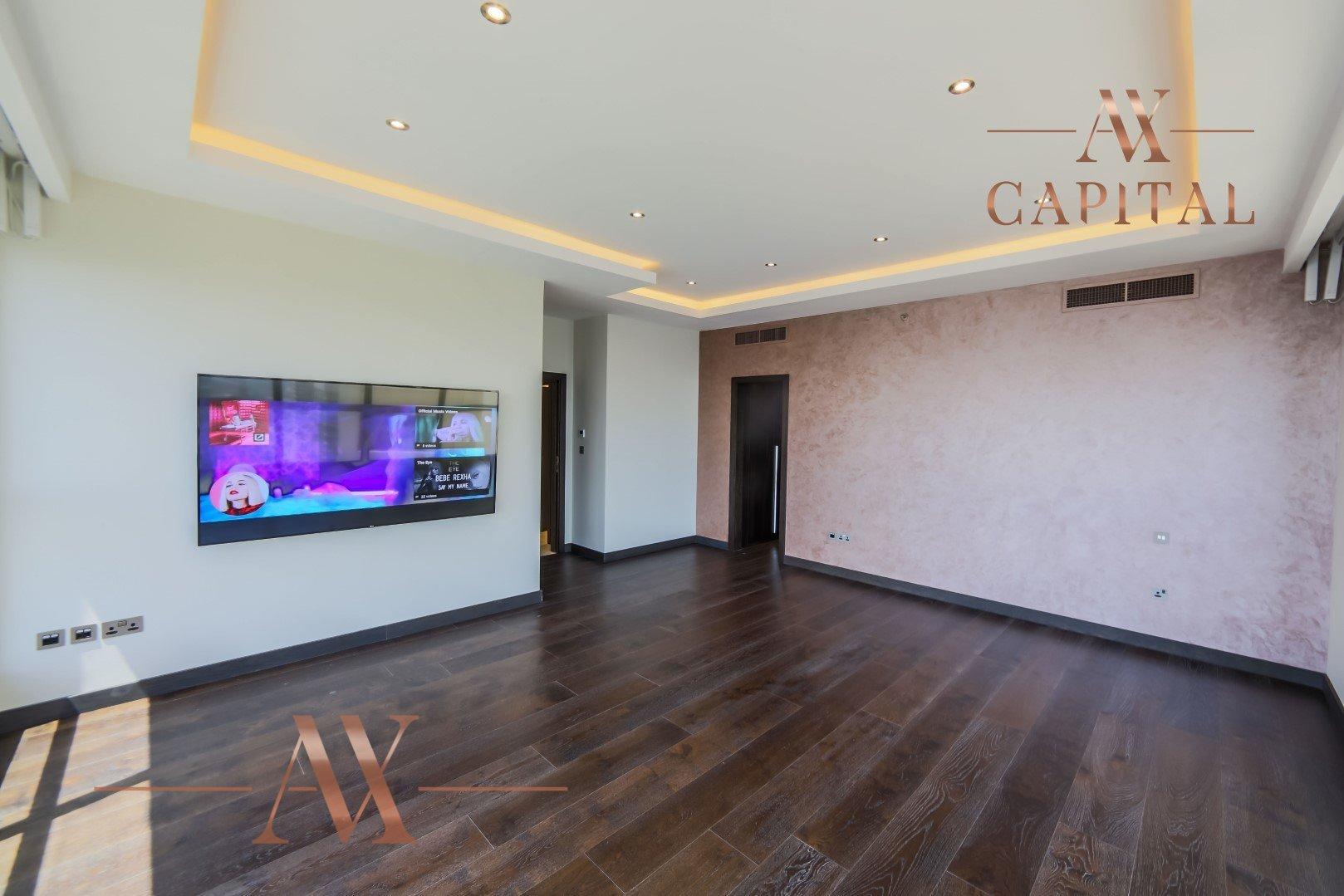 Apartment for sale in Dubai, UAE, 5 bedrooms, 269.2 m2, No. 23725 – photo 10