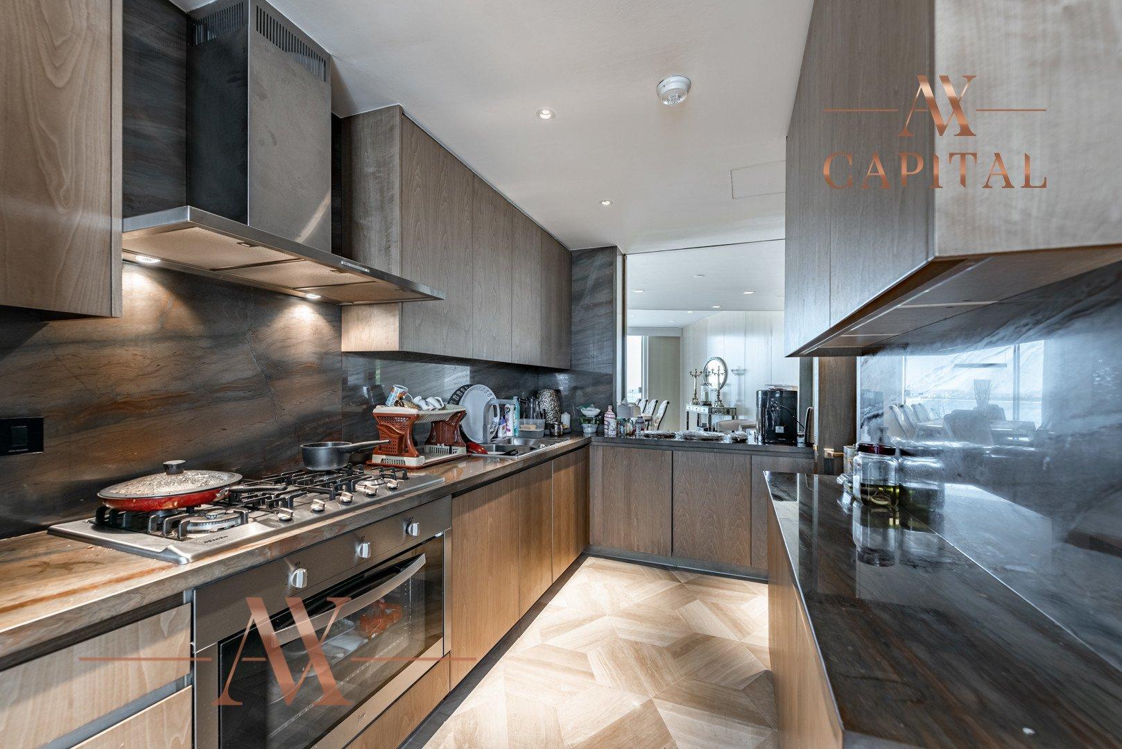 Apartment for sale in Dubai, UAE, 4 bedrooms, 494.8 m2, No. 23779 – photo 13