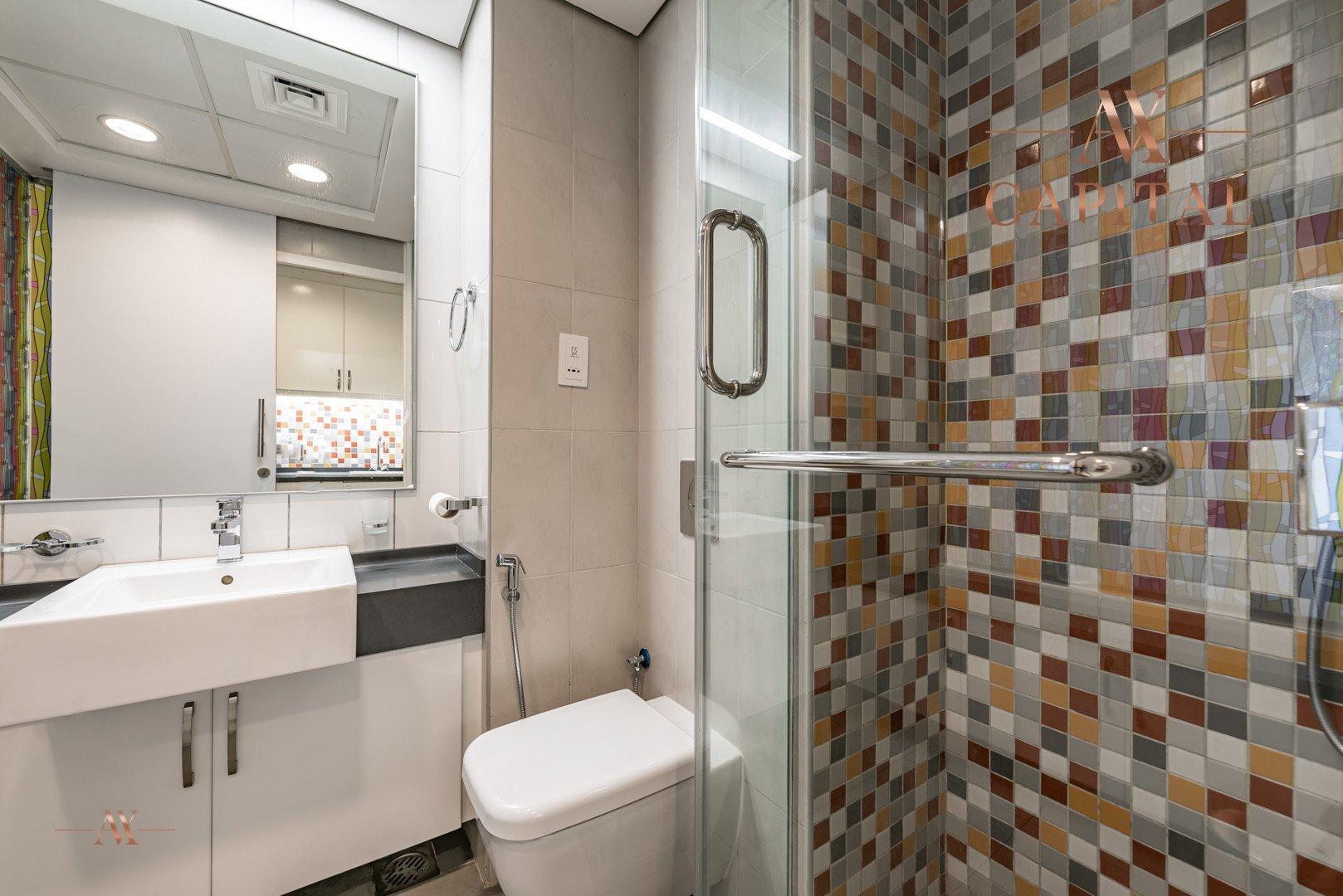 Apartment for sale in Dubai, UAE, 47.1 m2, No. 23573 – photo 8