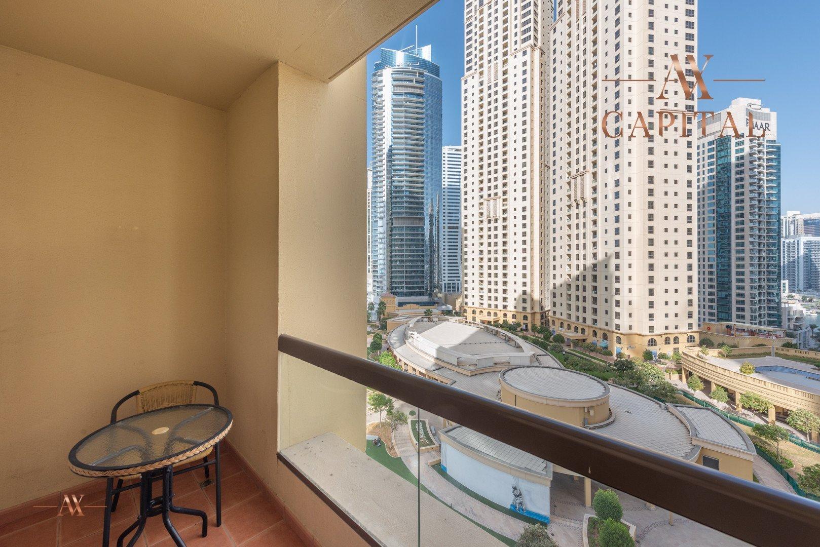 Apartment for sale in Dubai, UAE, 1 bedroom, 102.2 m2, No. 23510 – photo 3