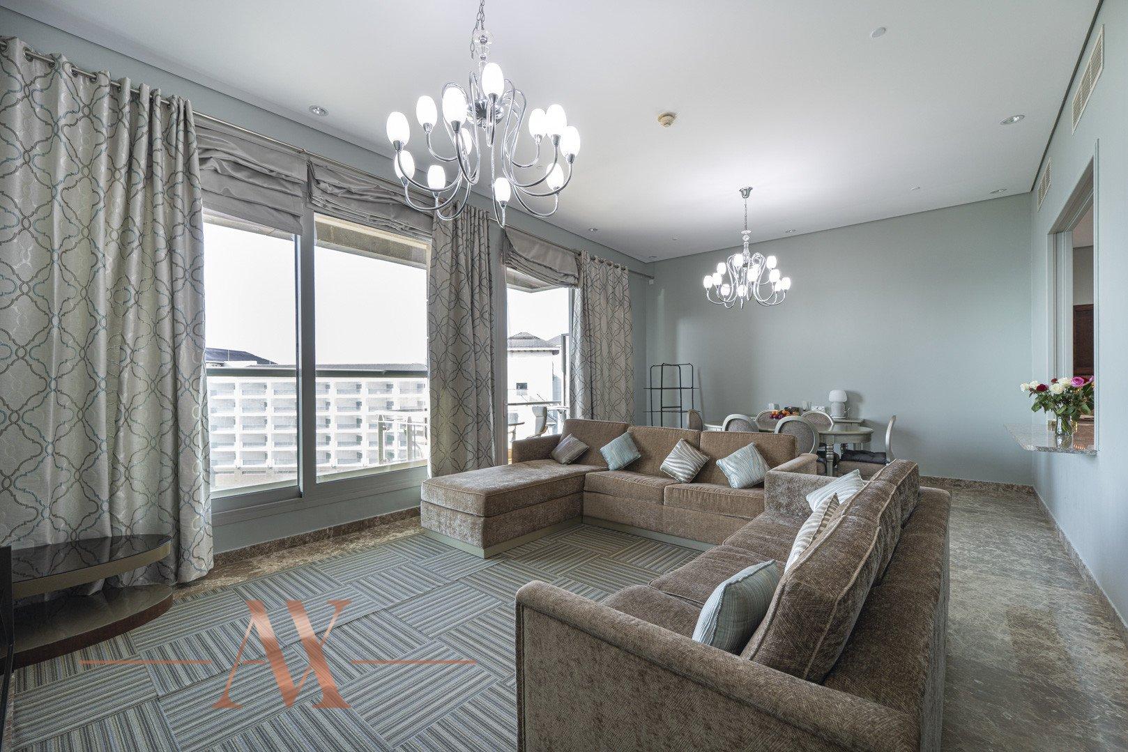 Apartment for sale in Dubai, UAE, 2 bedrooms, 206 m2, No. 23806 – photo 15