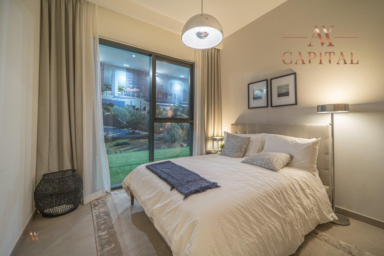 Apartment for sale in Dubai, UAE, 2 bedrooms, 126.8 m2, No. 23660 – photo 9