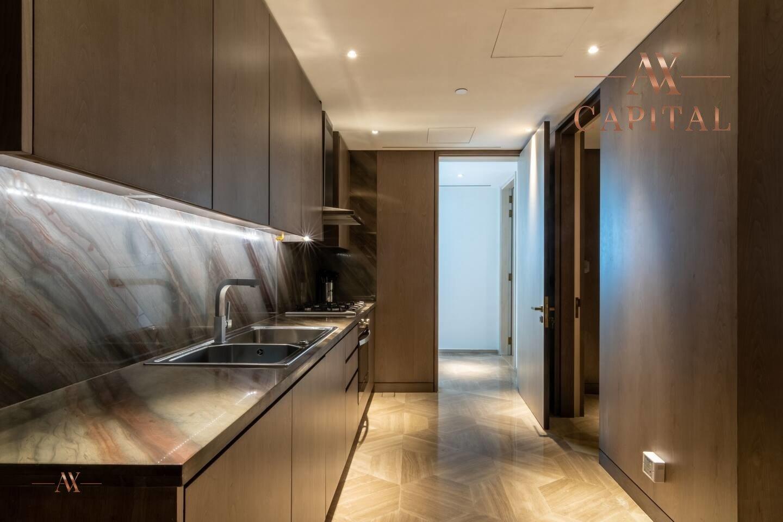 Apartment for sale in Dubai, UAE, 2 bedrooms, 180.8 m2, No. 23578 – photo 4