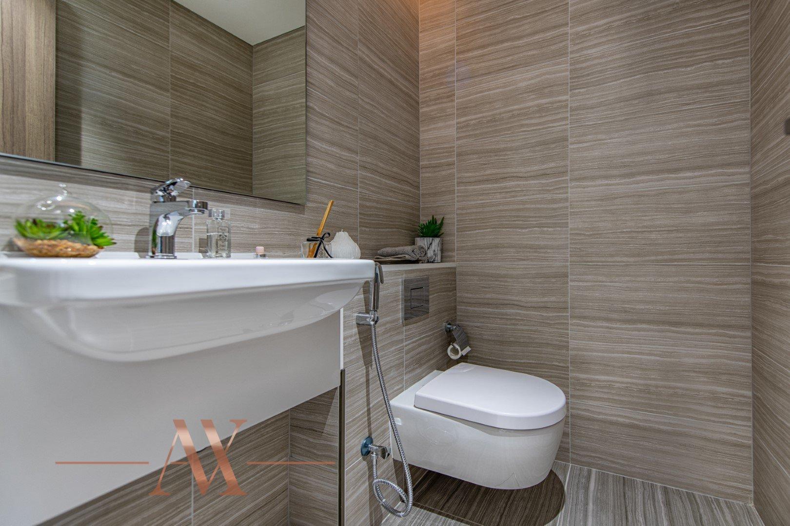 Apartment for sale in Dubai, UAE, 2 bedrooms, 109 m2, No. 23688 – photo 2