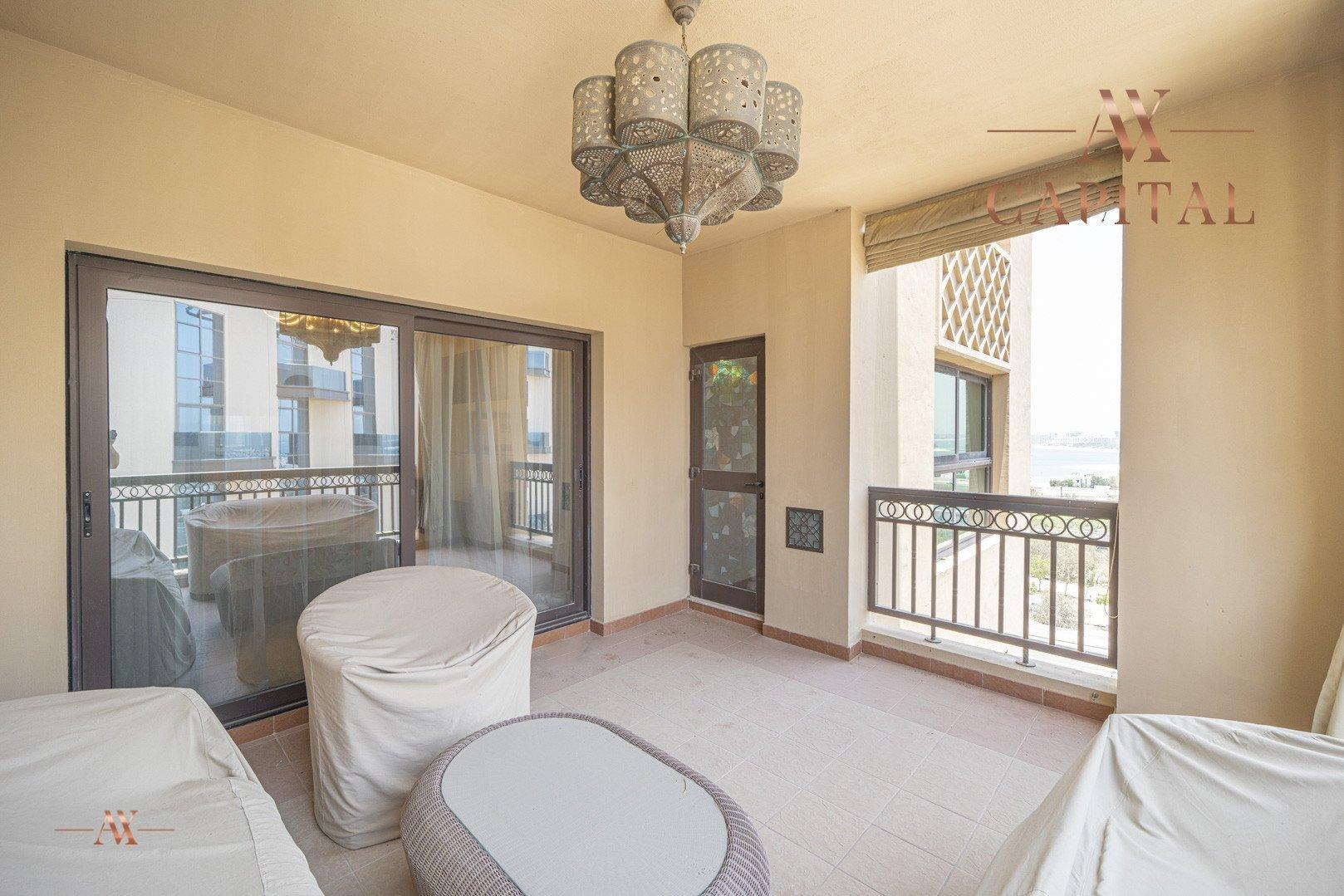 Apartment for sale in Dubai, UAE, 3 bedrooms, 201.1 m2, No. 23512 – photo 6