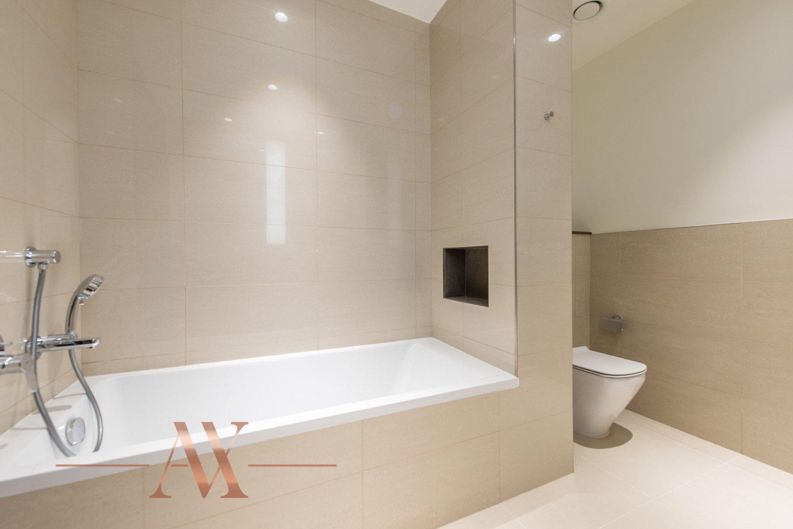 Apartment for sale in Dubai, UAE, 4 bedrooms, 510.2 m2, No. 23696 – photo 2