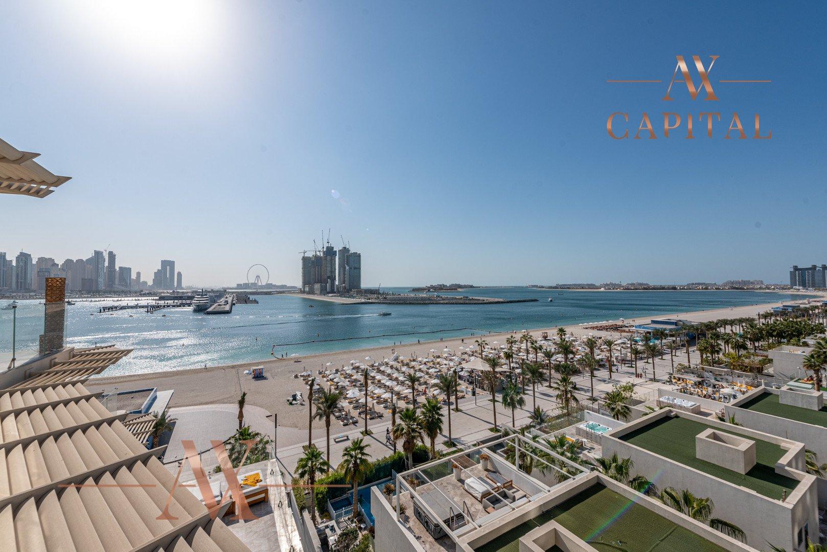 Apartment for sale in Dubai, UAE, 4 bedrooms, 494.8 m2, No. 23779 – photo 3