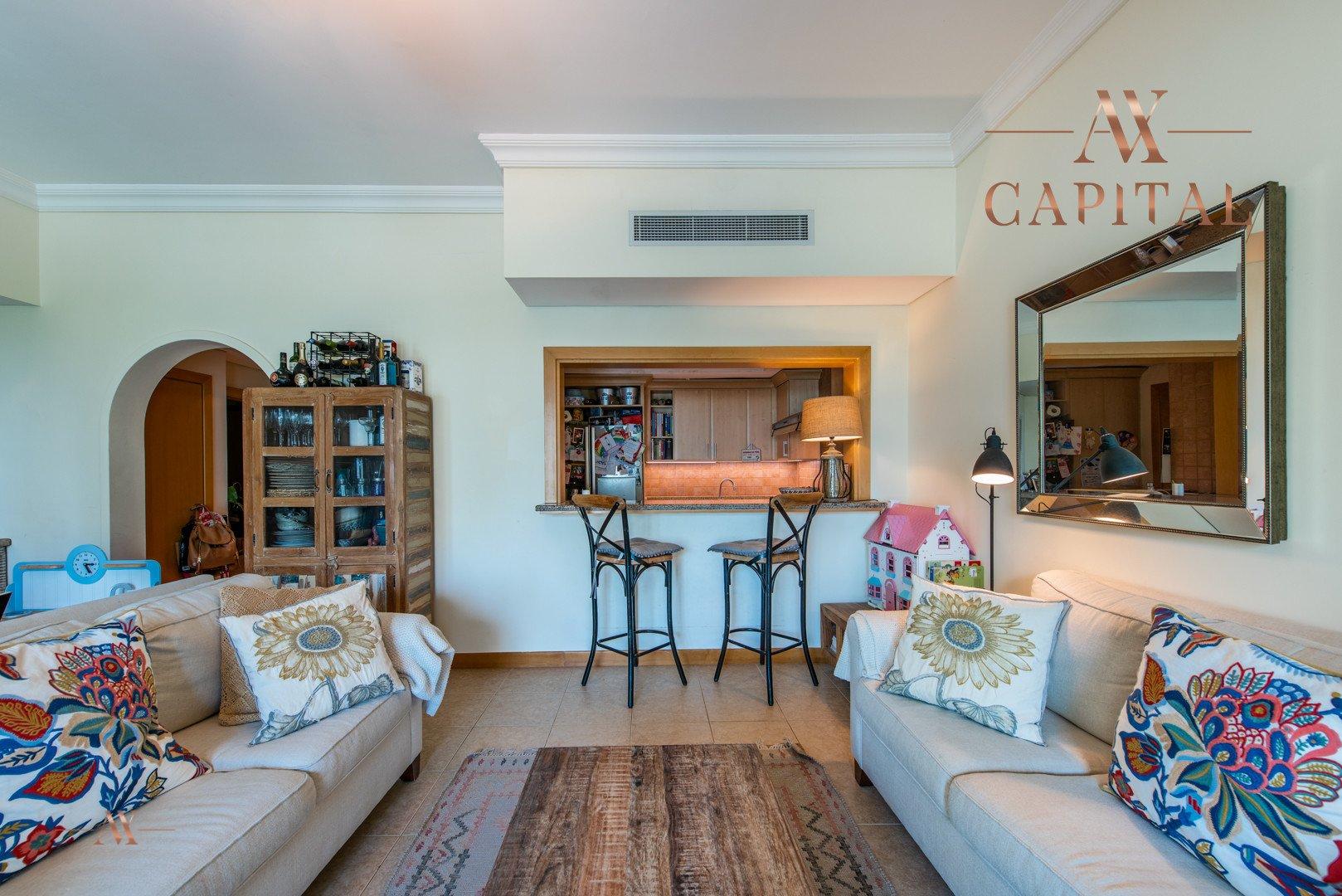 Apartment for sale in Dubai, UAE, 2 bedrooms, 147.6 m2, No. 23628 – photo 7