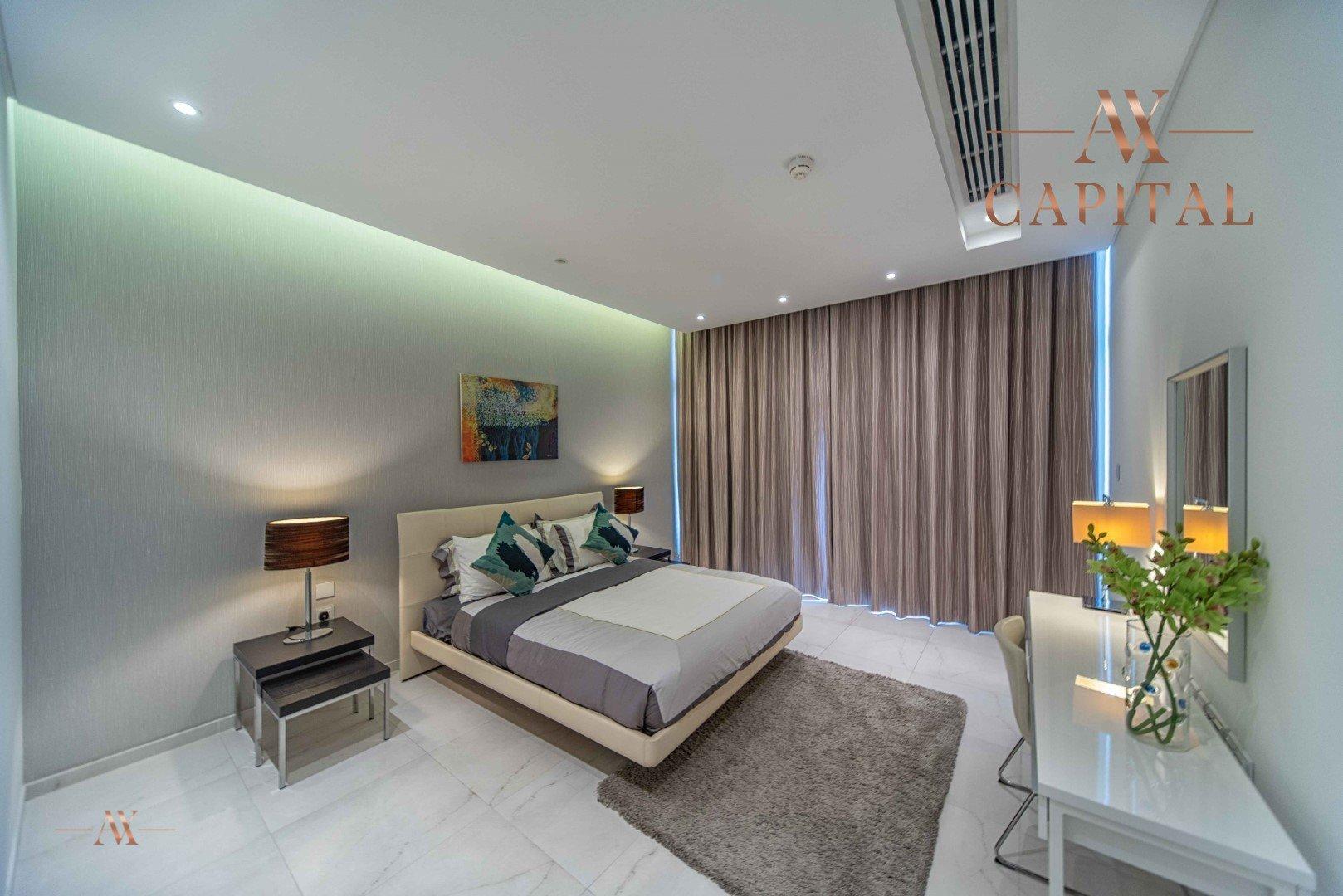 Villa for sale in Dubai, UAE, 4 bedrooms, 771.1 m2, No. 23570 – photo 12