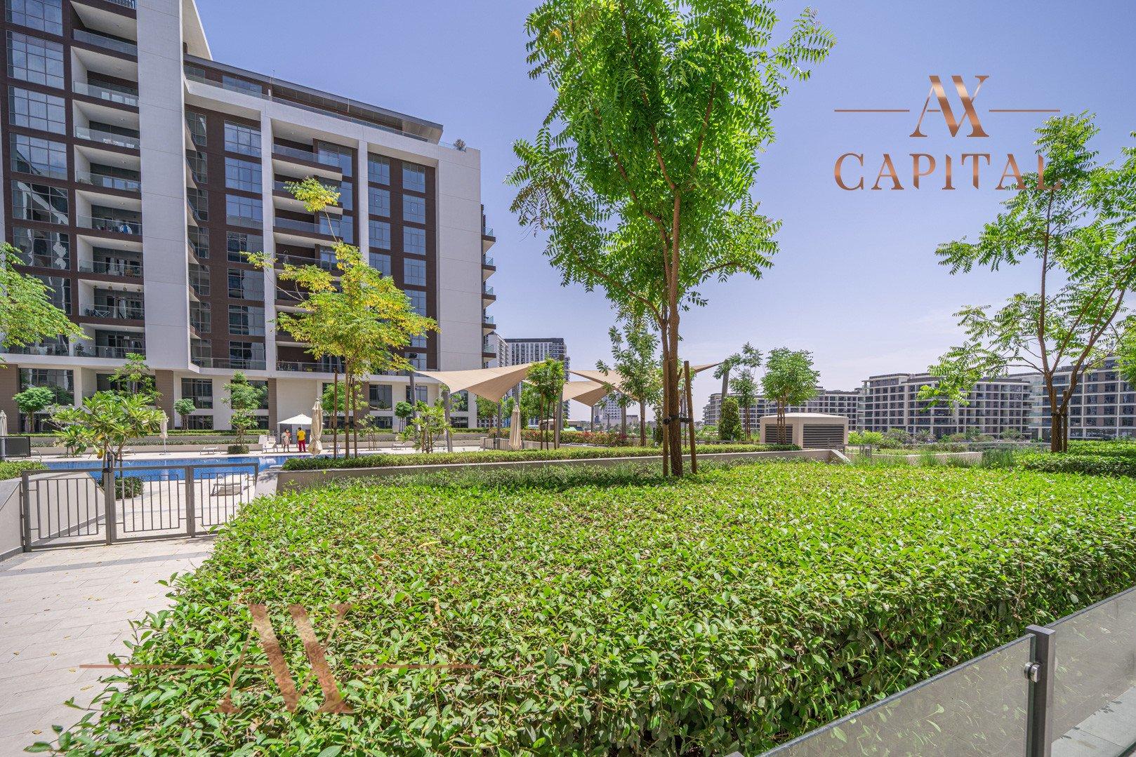 Apartment for sale in Dubai, UAE, 3 bedrooms, 236.9 m2, No. 23677 – photo 16