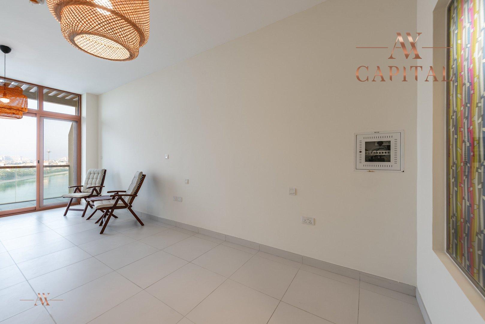 Apartment for sale in Dubai, UAE, 47.1 m2, No. 23573 – photo 13