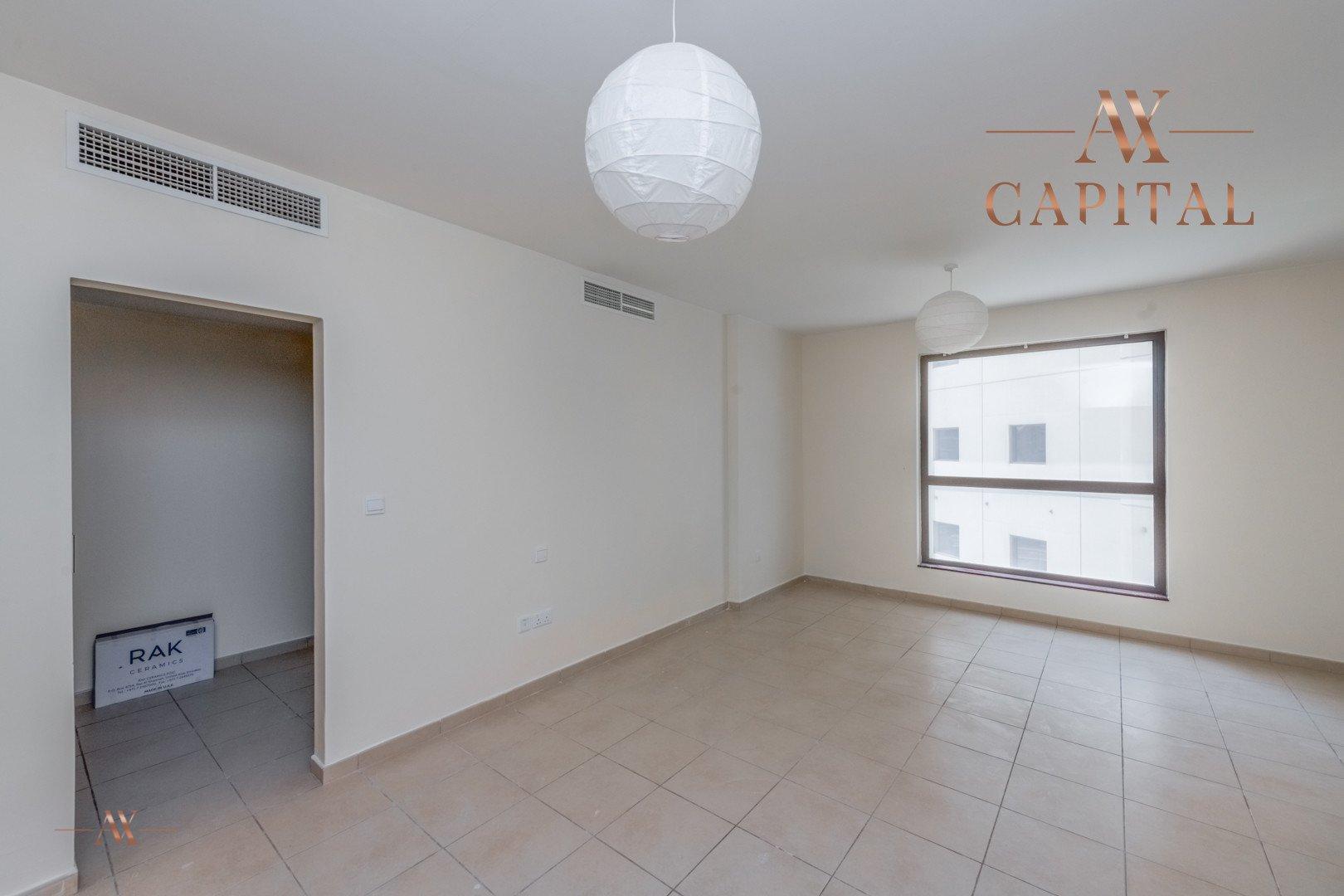 Apartment for sale in Dubai, UAE, 3 bedrooms, 174.8 m2, No. 23516 – photo 12