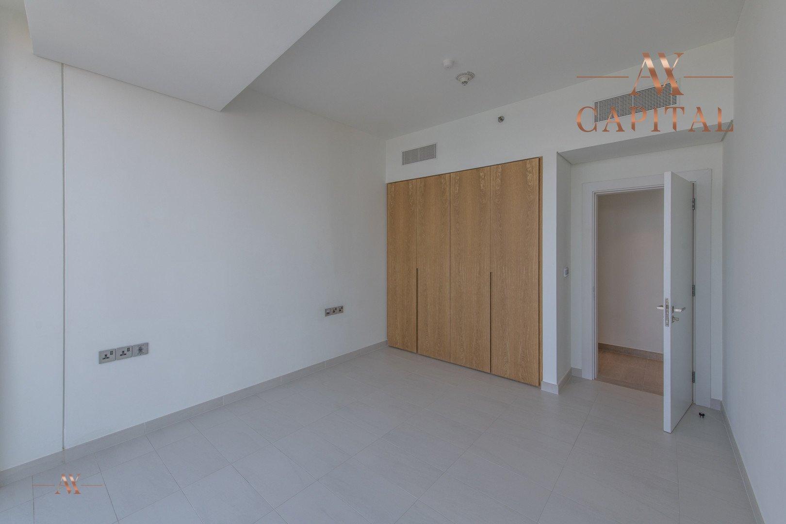 Apartment for sale in Dubai, UAE, 2 bedrooms, 137.3 m2, No. 23595 – photo 6