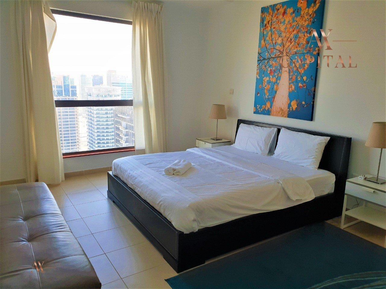 Apartment for sale in Dubai, UAE, 2 bedrooms, 128.4 m2, No. 23579 – photo 11