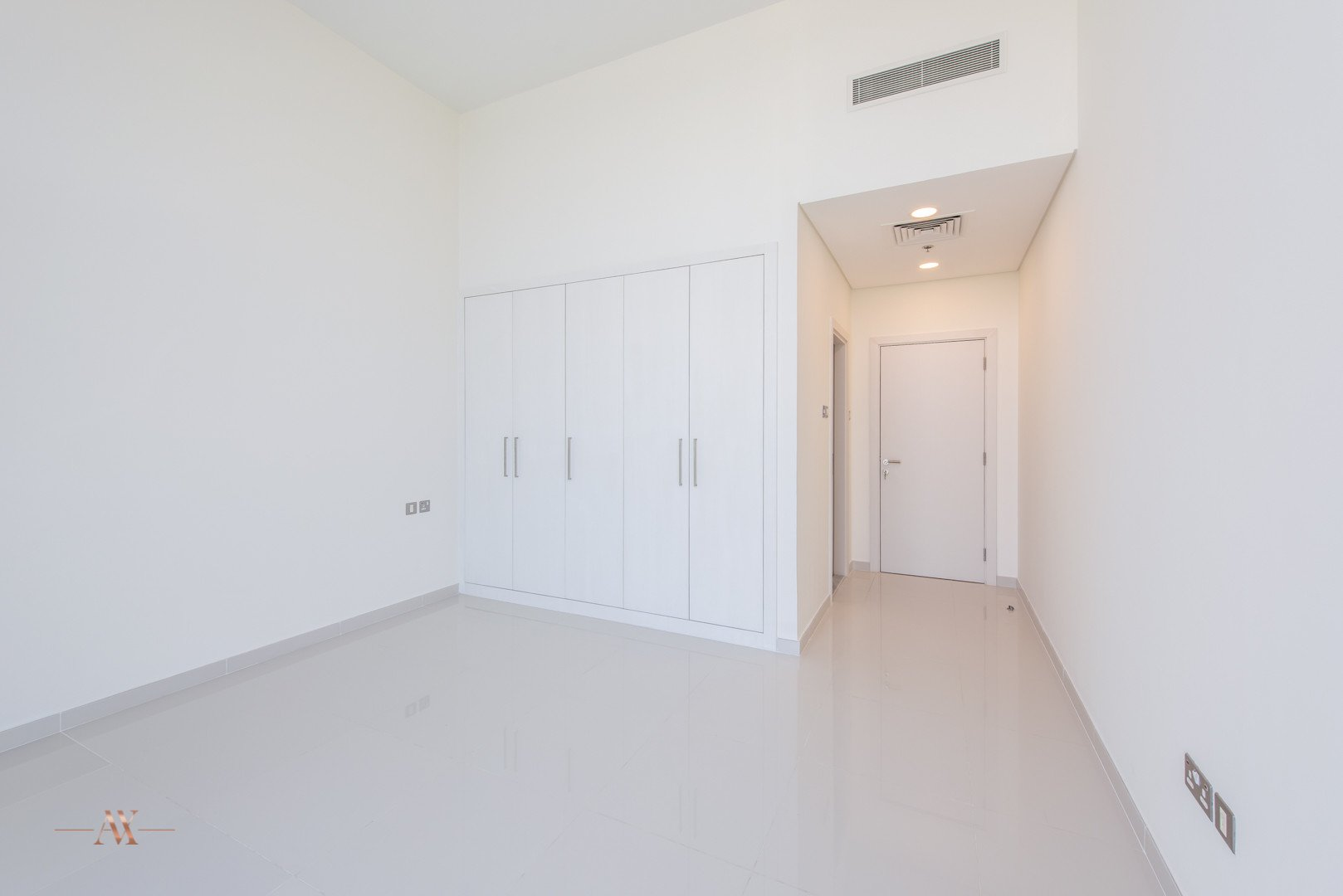 Townhouse for sale in Dubai, UAE, 3 bedrooms, 362.9 m2, No. 23666 – photo 6