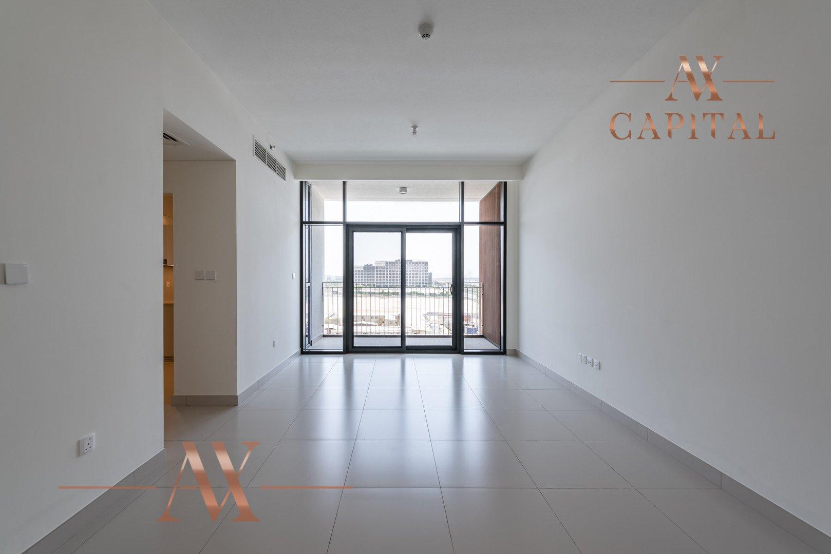 Apartment for sale in Dubai, UAE, 3 bedrooms, 139.4 m2, No. 23751 – photo 12