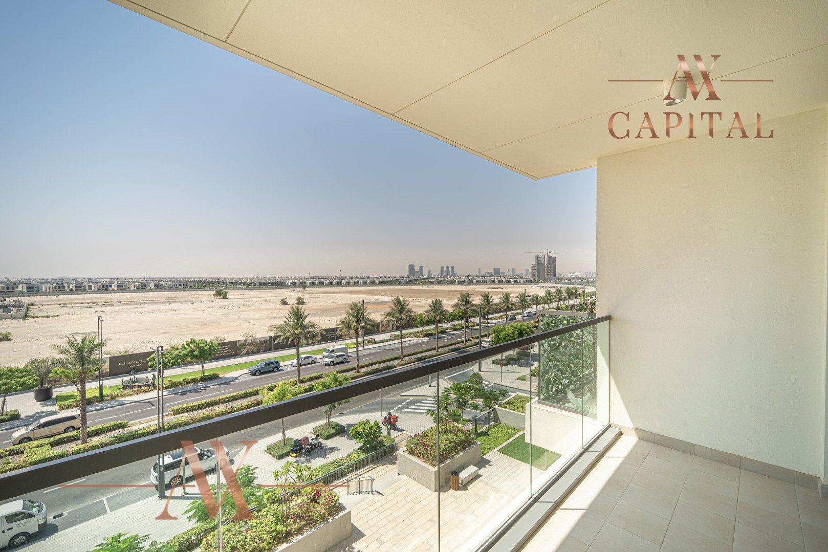 Apartment for sale in Dubai, UAE, 1 bedroom, 80.1 m2, No. 23708 – photo 6
