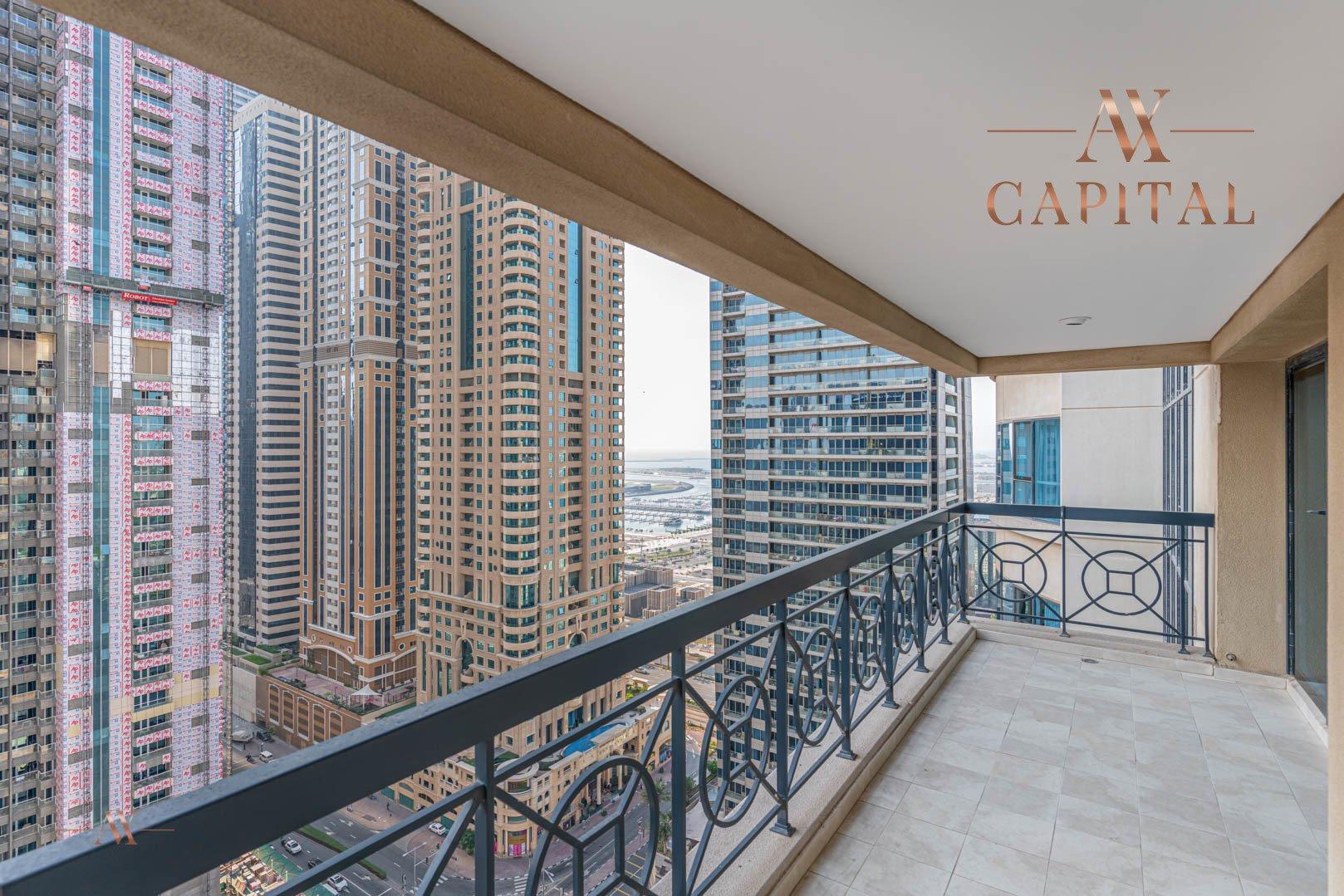 Apartment for sale in Dubai, UAE, 3 bedrooms, 330.1 m2, No. 23627 – photo 4
