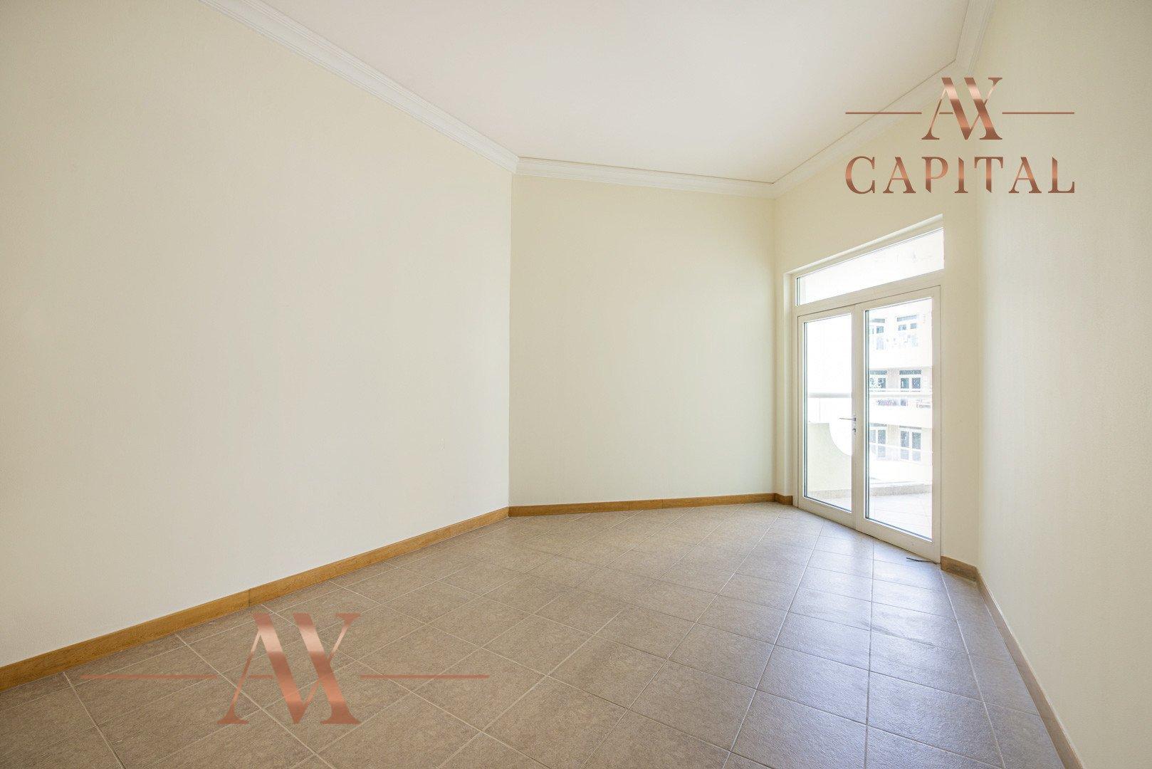 Apartment for sale in Dubai, UAE, 3 bedrooms, 199.9 m2, No. 23737 – photo 10