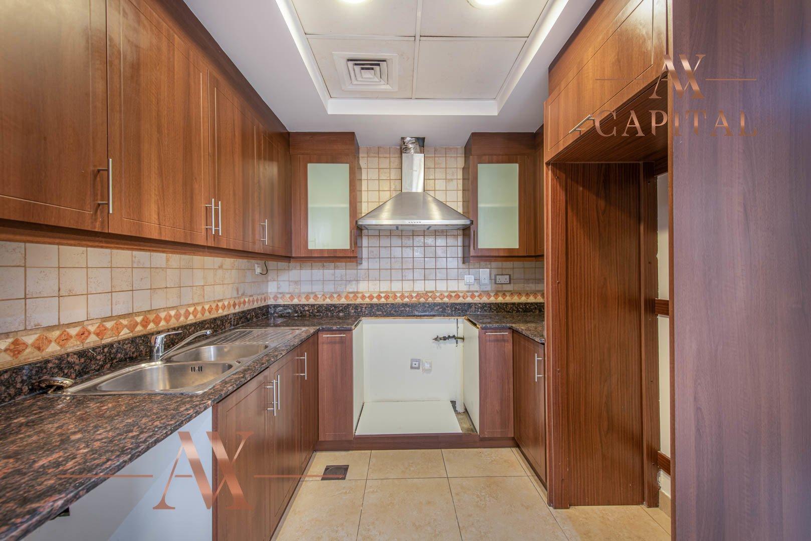 Villa for sale in Dubai, UAE, 4 bedrooms, 373.7 m2, No. 23687 – photo 17