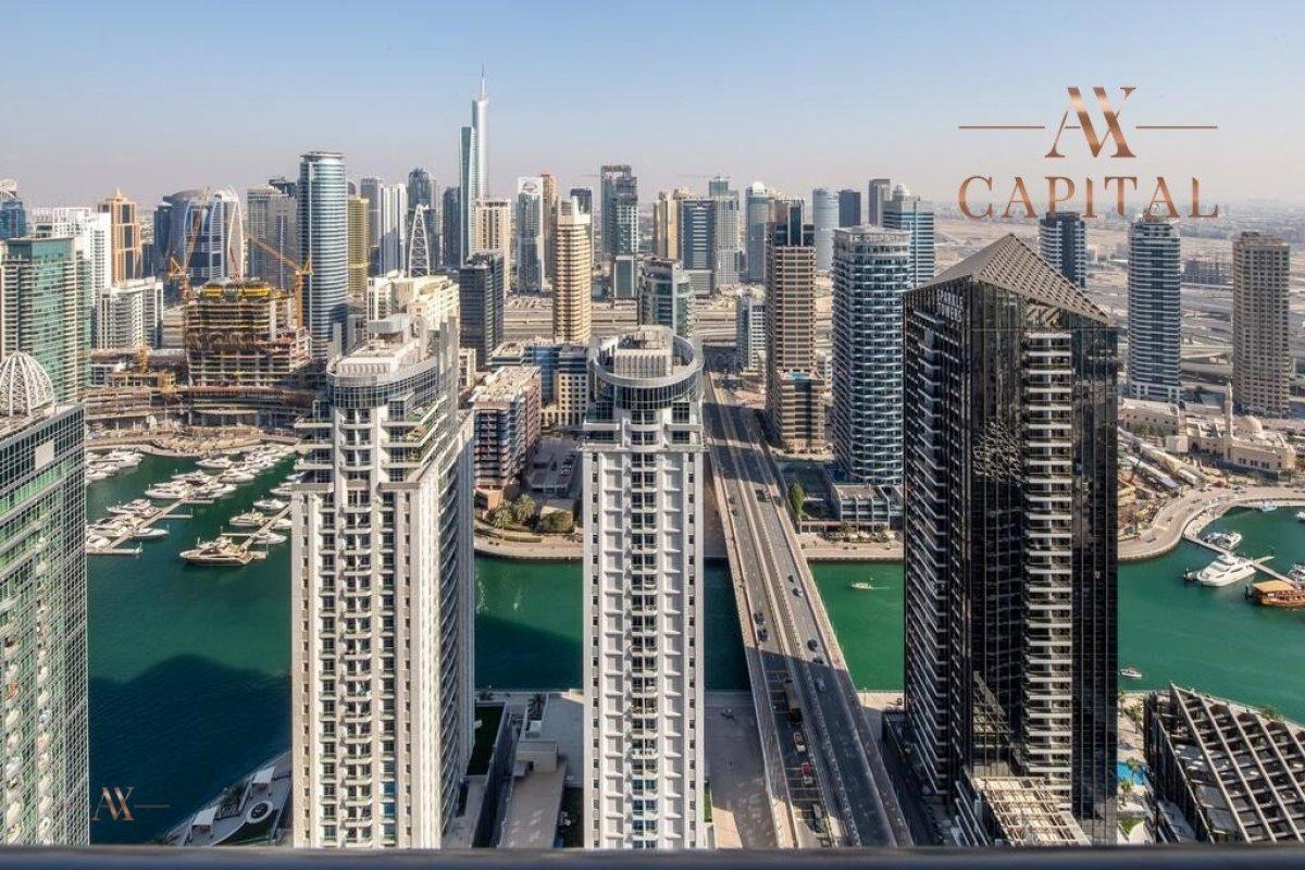 Apartment for sale in Dubai, UAE, 2 bedrooms, 128.4 m2, No. 23579 – photo 2