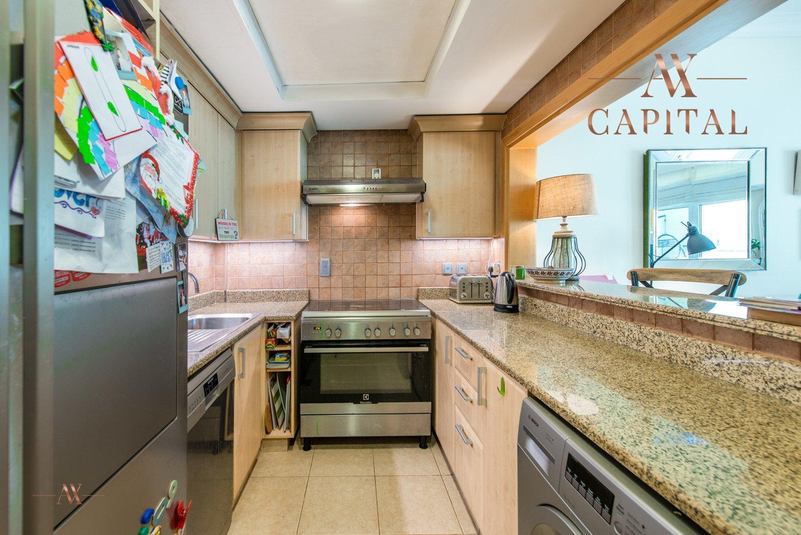 Apartment for sale in Dubai, UAE, 2 bedrooms, 147.6 m2, No. 23628 – photo 2