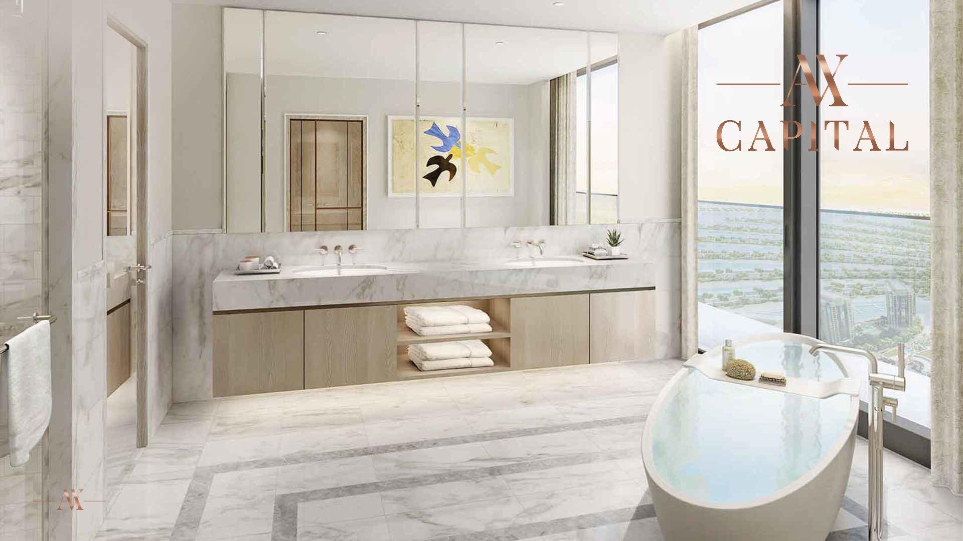 Apartment for sale in Dubai, UAE, 46.5 m2, No. 23576 – photo 5