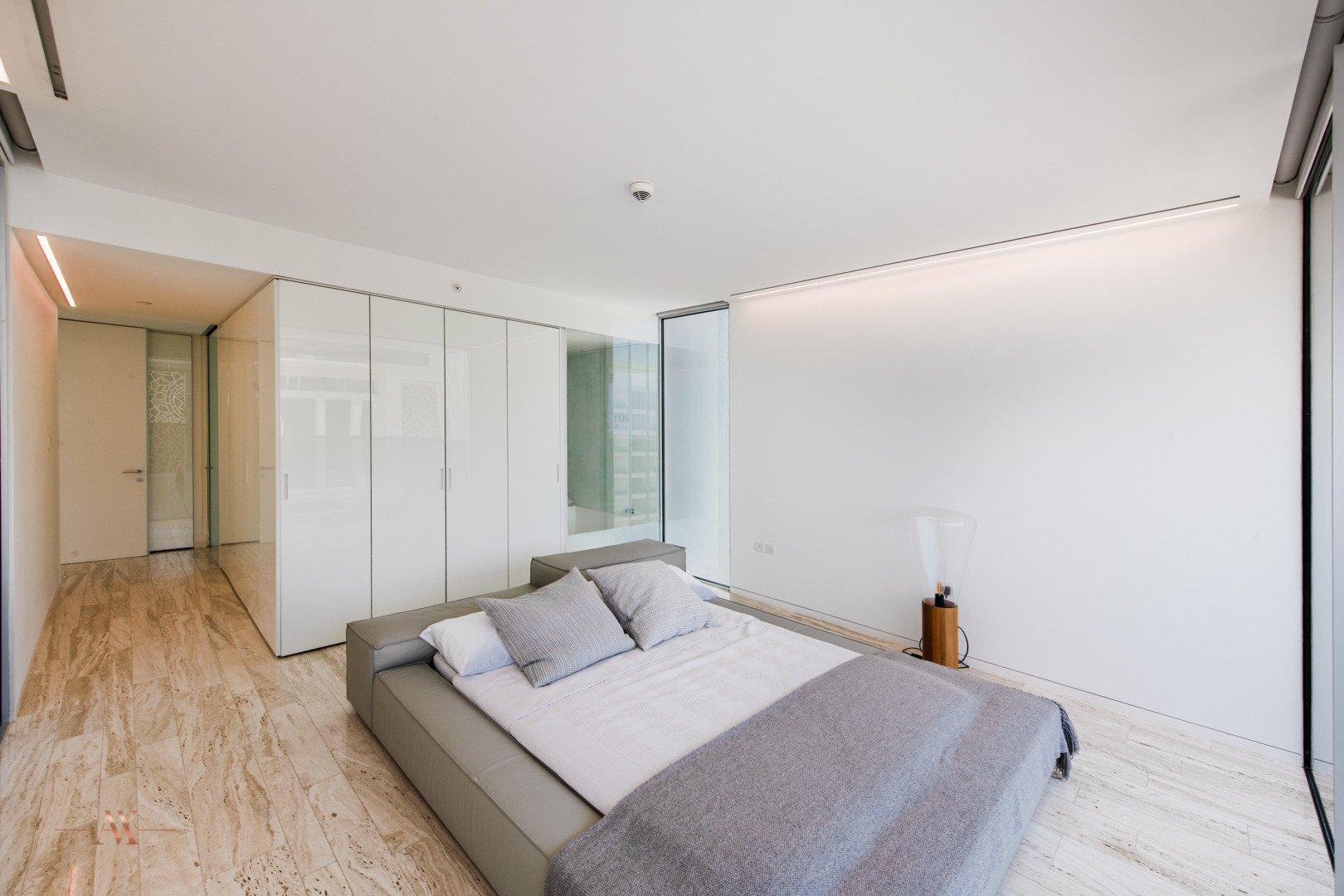 Apartment for sale in Dubai, UAE, 3 bedrooms, 221.7 m2, No. 23601 – photo 8