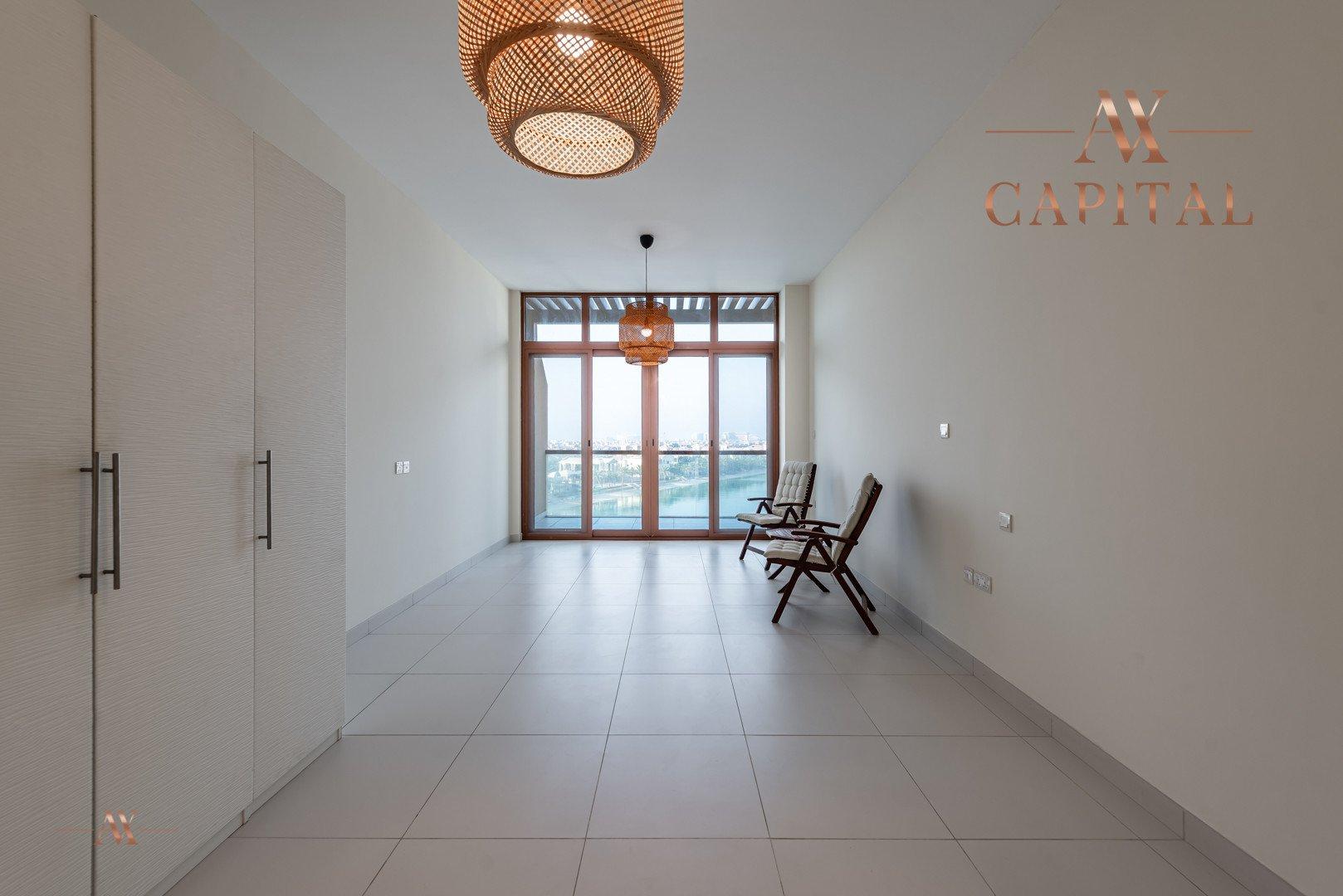 Apartment for sale in Dubai, UAE, 47.1 m2, No. 23573 – photo 1