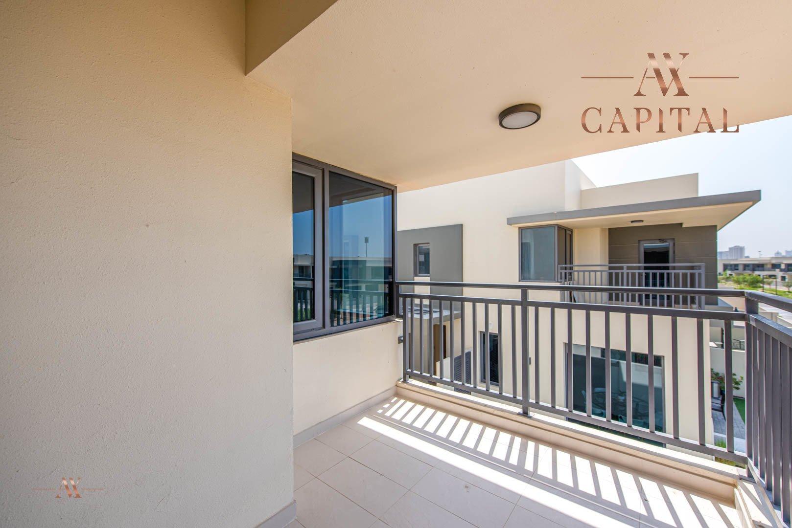 Villa for sale in Dubai, UAE, 4 bedrooms, 288.1 m2, No. 23607 – photo 7