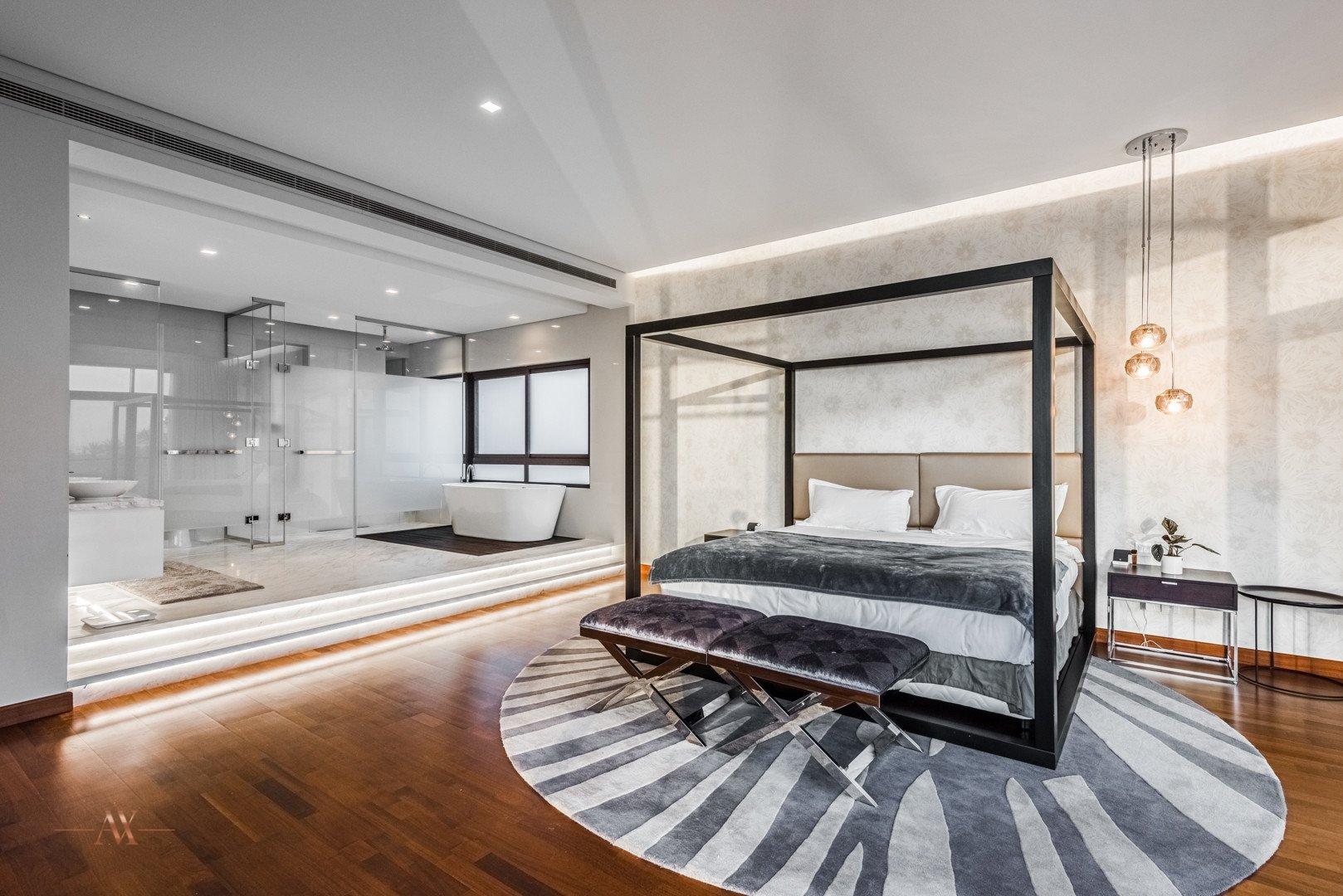 Villa for sale in Dubai, UAE, 6 bedrooms, 761.8 m2, No. 23503 – photo 23