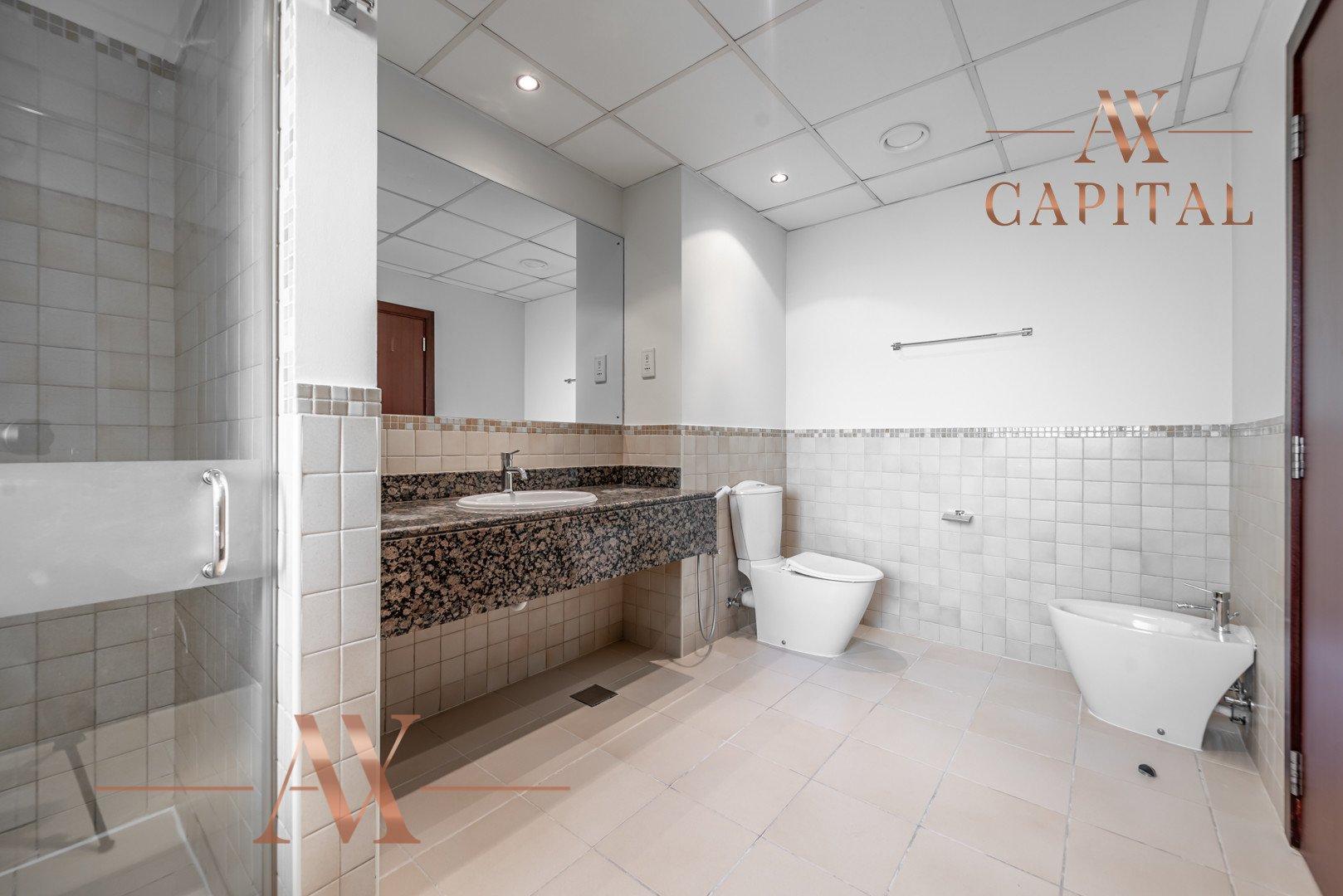 Apartment for sale in Dubai, UAE, 3 bedrooms, 198.8 m2, No. 23766 – photo 7