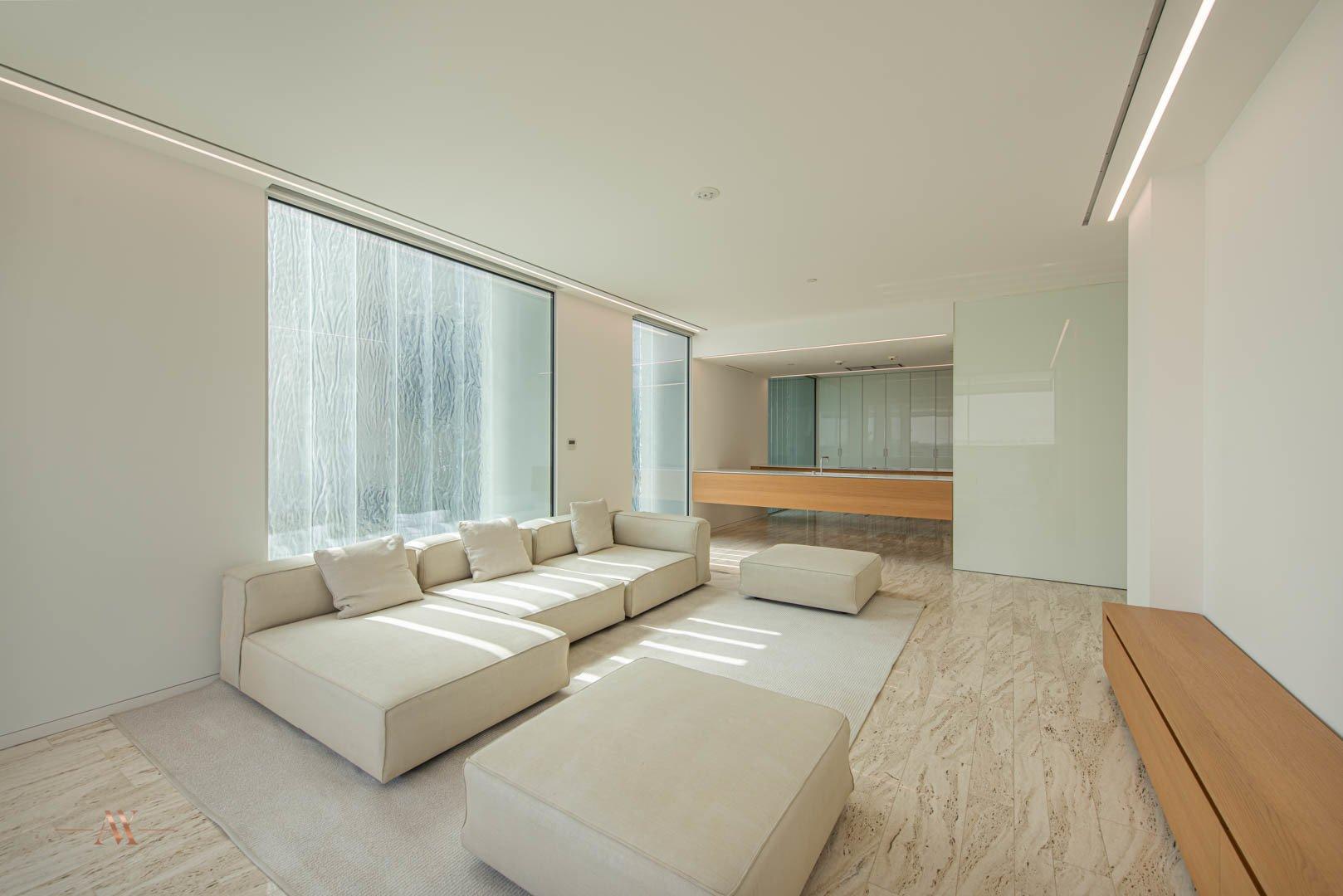 Apartment for sale in Dubai, UAE, 2 bedrooms, 162.5 m2, No. 23665 – photo 9