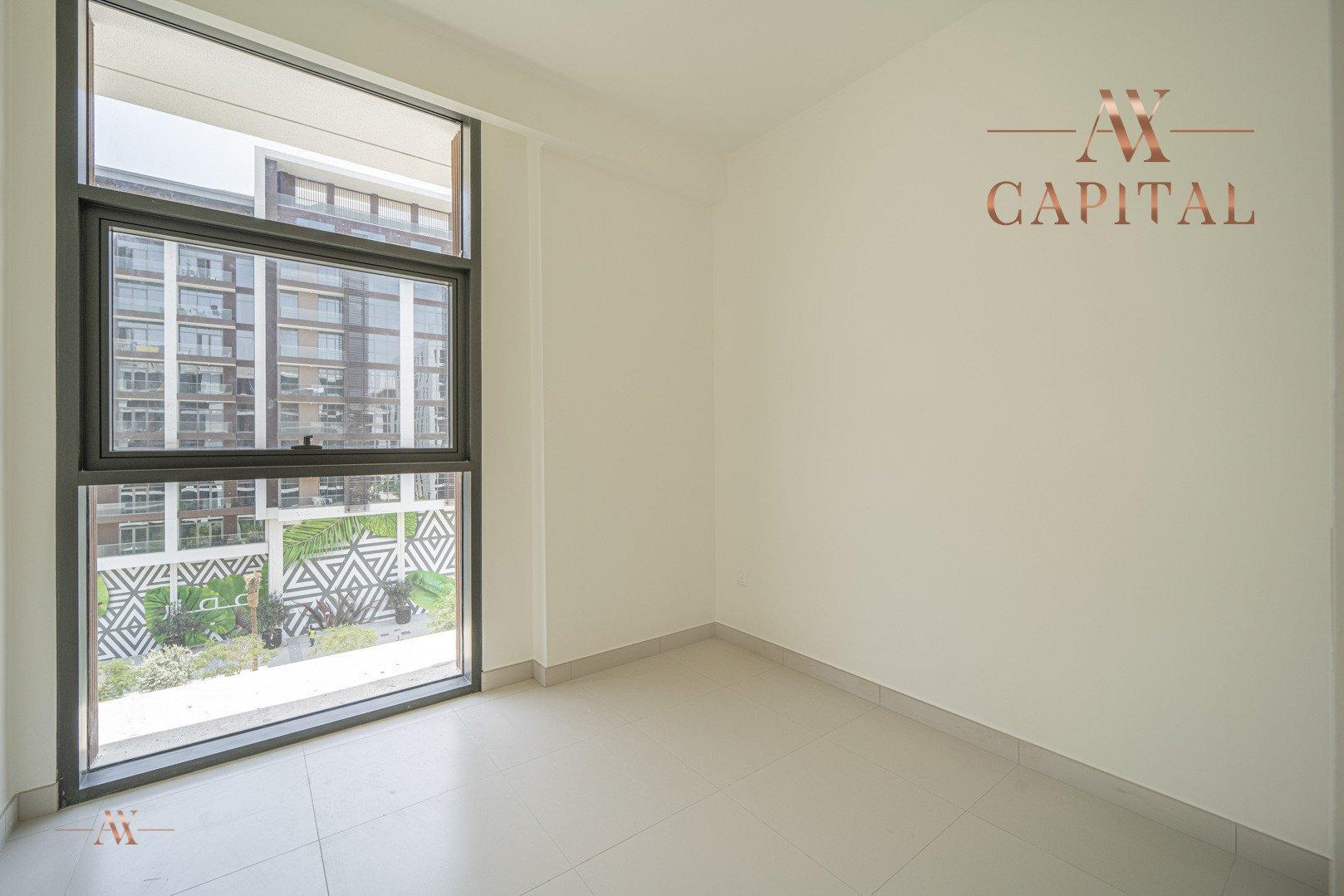 Apartment for sale in Dubai, UAE, 3 bedrooms, 126.1 m2, No. 23642 – photo 10