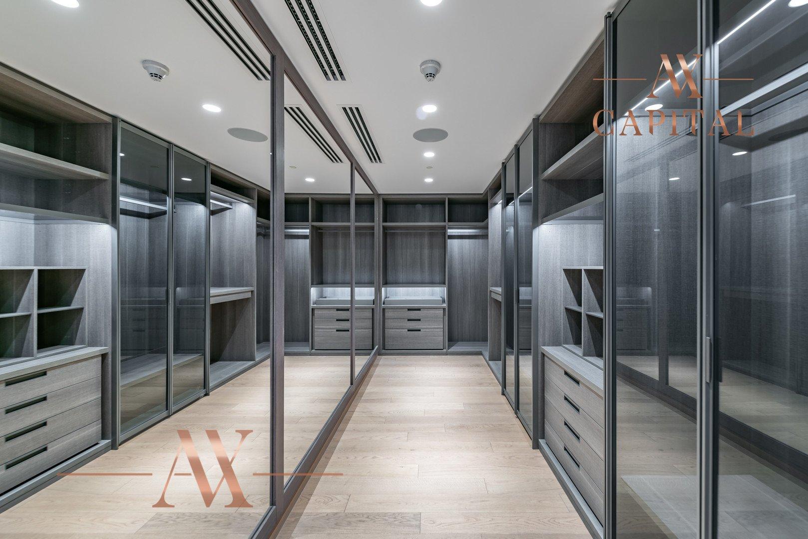 Penthouse for sale in Dubai, UAE, 3 bedrooms, 555.6 m2, No. 23768 – photo 11