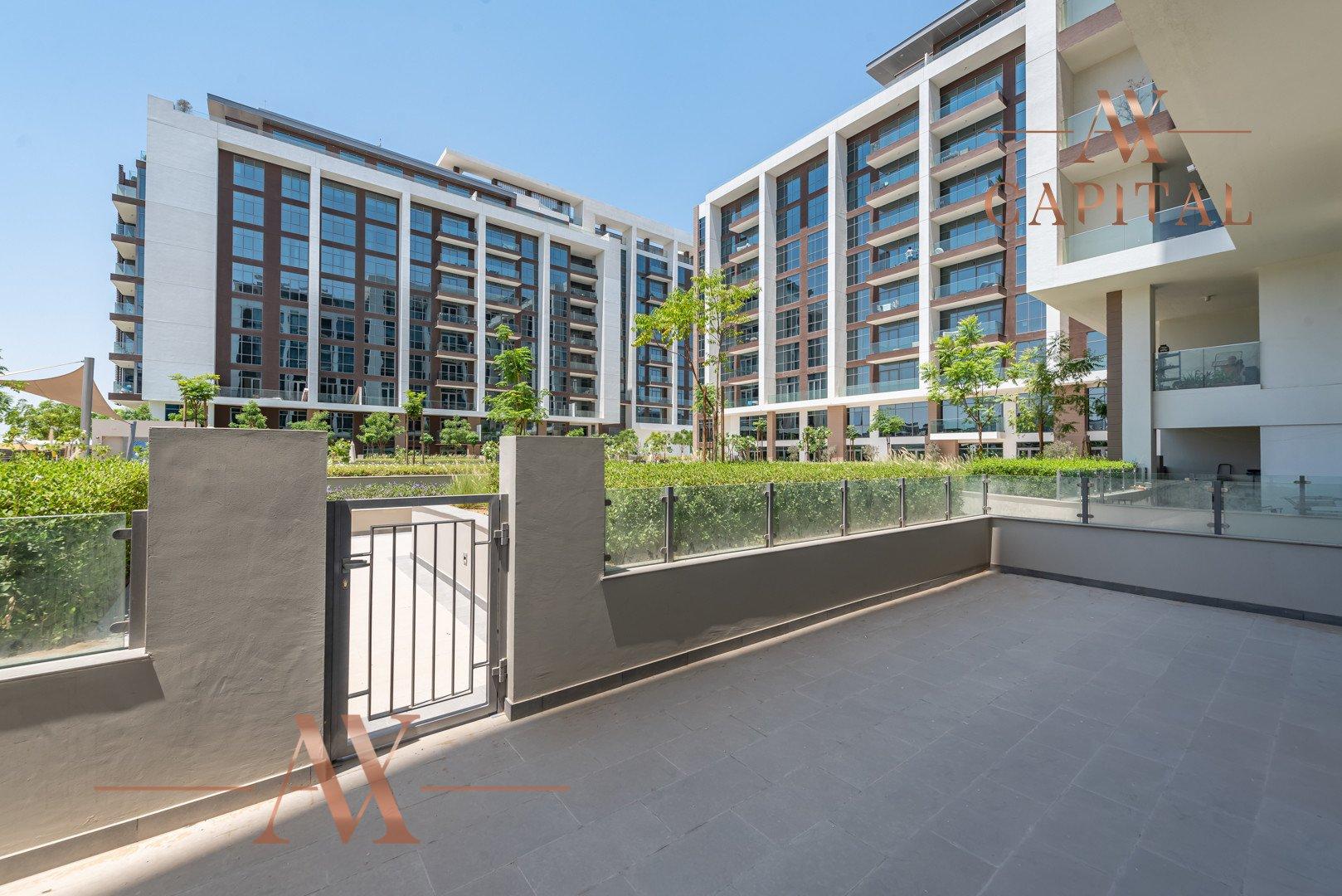 Apartment for sale in Dubai, UAE, 3 bedrooms, 236.9 m2, No. 23677 – photo 3