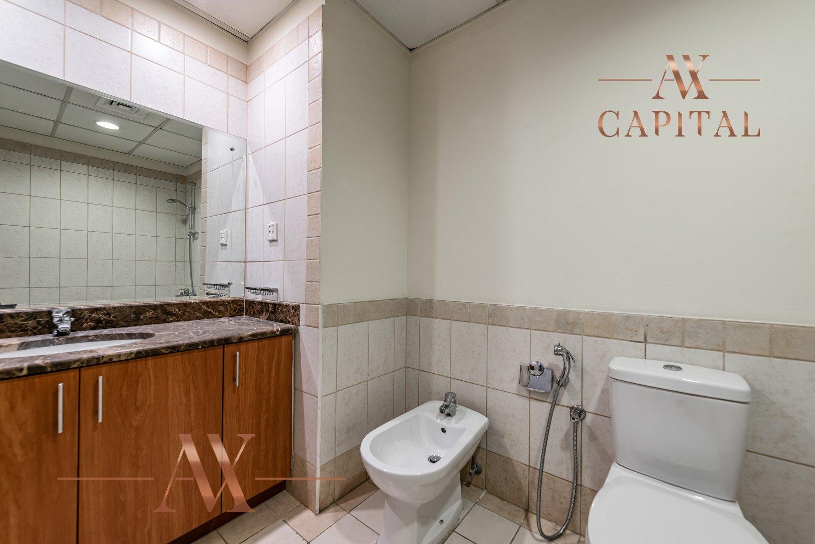 Villa for sale in Dubai, UAE, 3 bedrooms, 254 m2, No. 23745 – photo 11