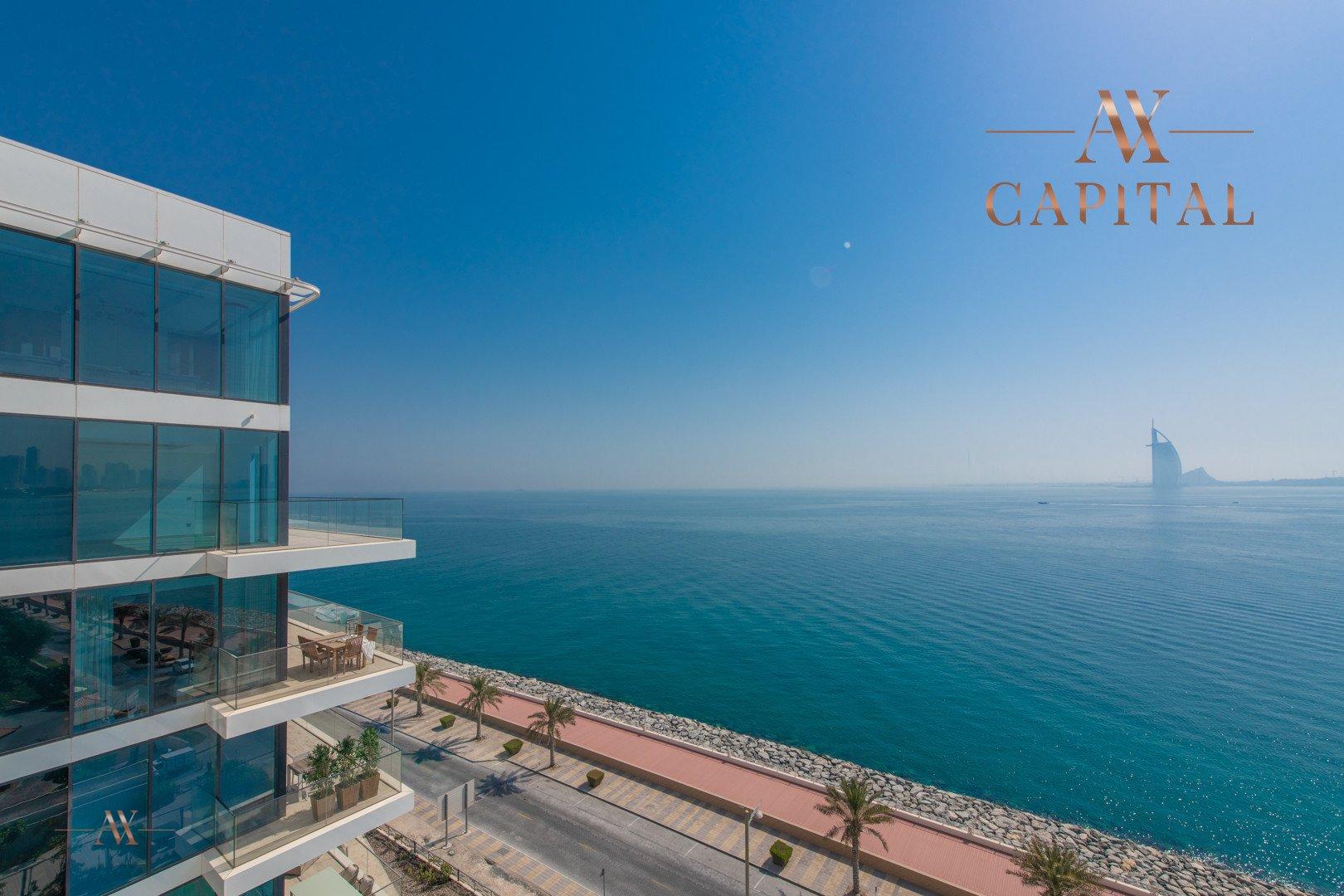 Apartment for sale in Dubai, UAE, 3 bedrooms, 244.3 m2, No. 23621 – photo 7
