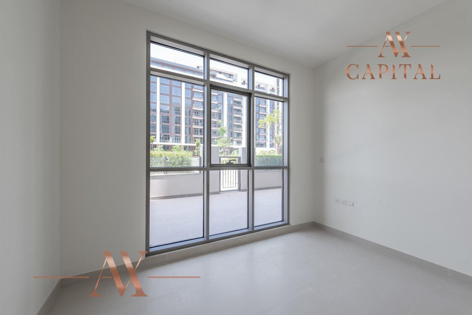 Apartment for sale in Dubai, UAE, 3 bedrooms, 236.9 m2, No. 23677 – photo 14
