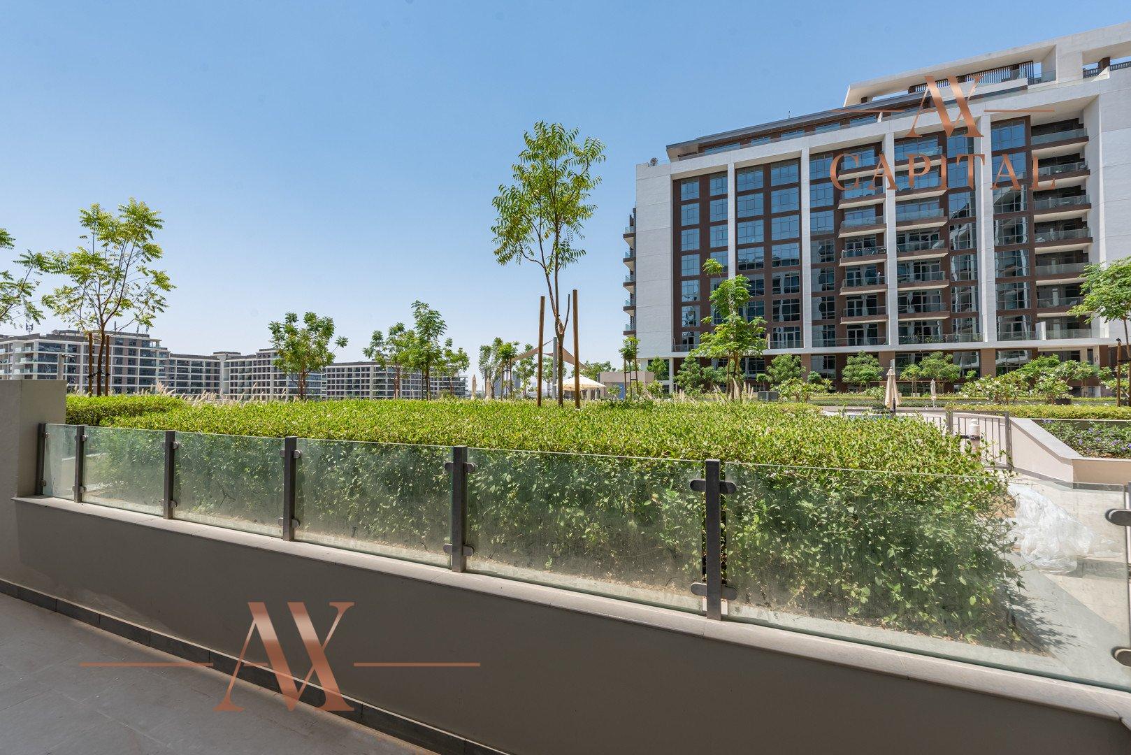 Apartment for sale in Dubai, UAE, 3 bedrooms, 236.9 m2, No. 23677 – photo 4