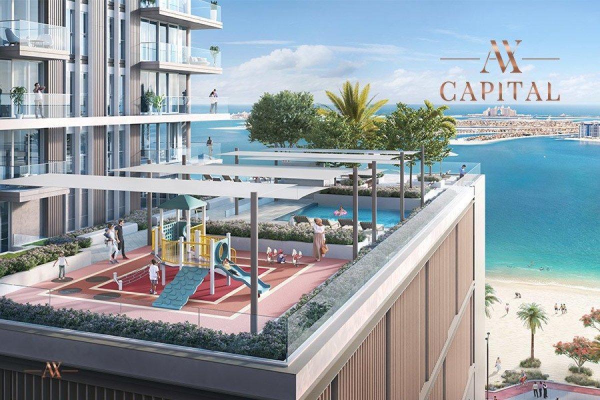 Apartment for sale in Dubai, UAE, 1 bedroom, 69.2 m2, No. 23549 – photo 3