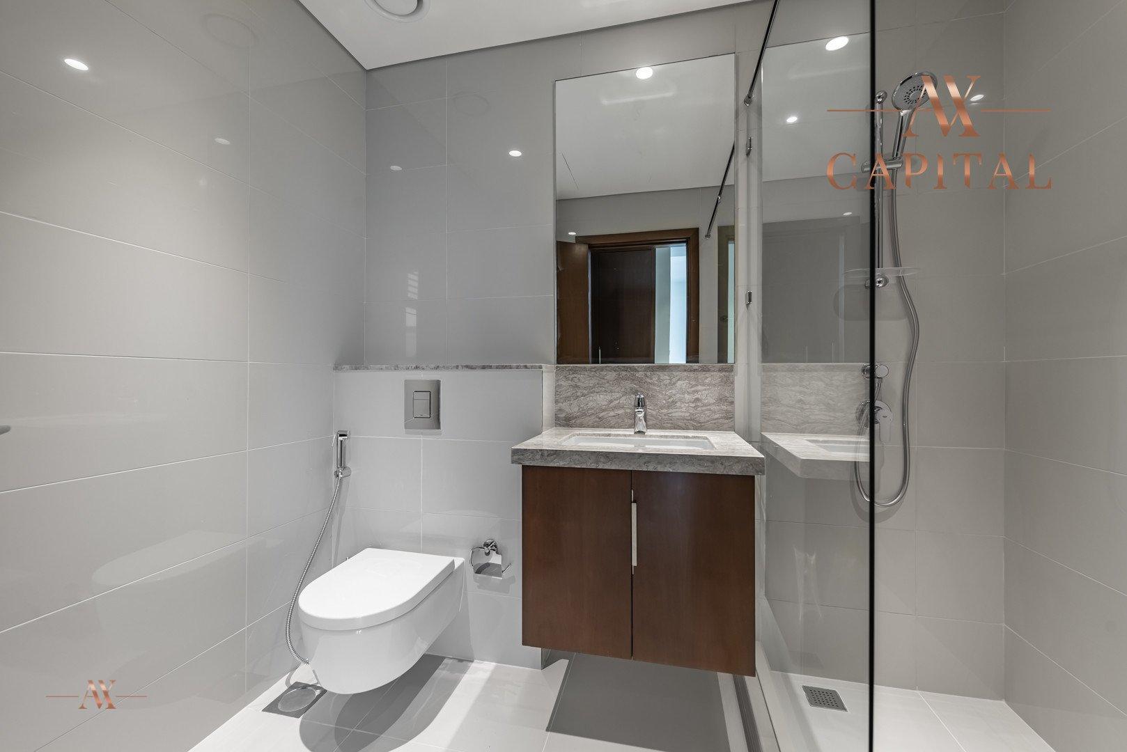 Apartment for sale in Dubai, UAE, 3 bedrooms, 265.2 m2, No. 23652 – photo 10