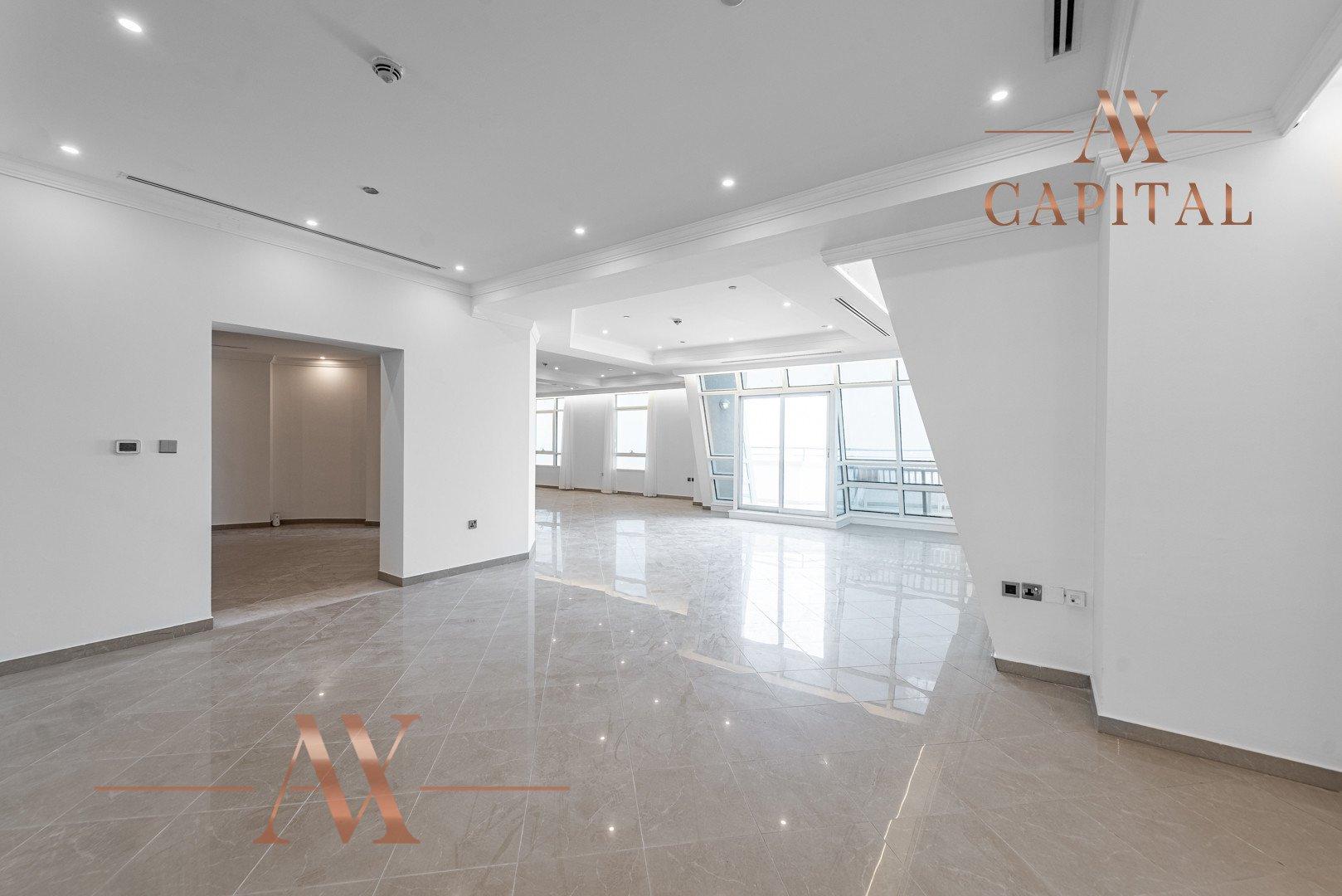 Penthouse for sale in Dubai, UAE, 5 bedrooms, 580.4 m2, No. 23755 – photo 18