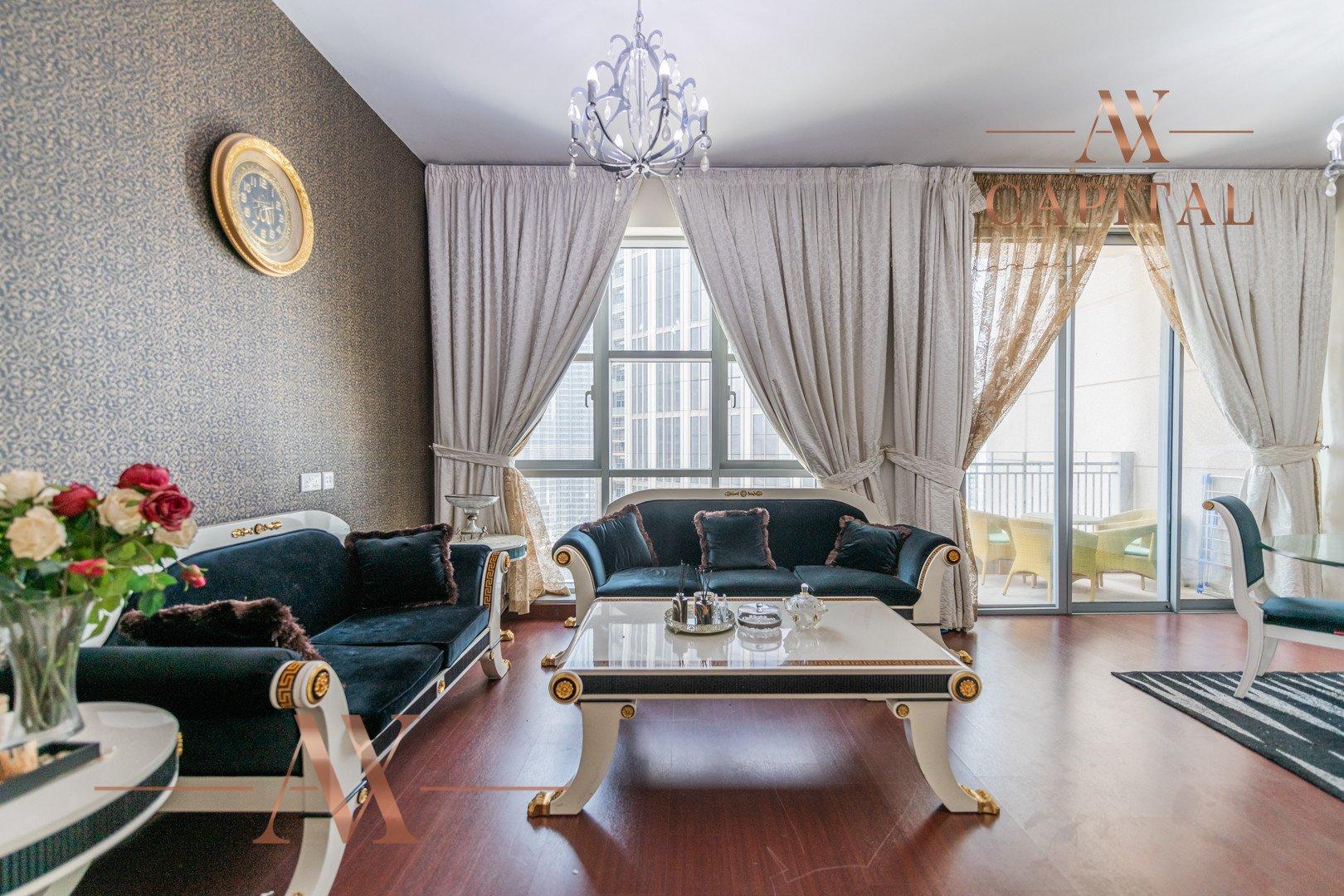 Apartment for sale in Dubai, UAE, 2 bedrooms, 125.9 m2, No. 23782 – photo 11
