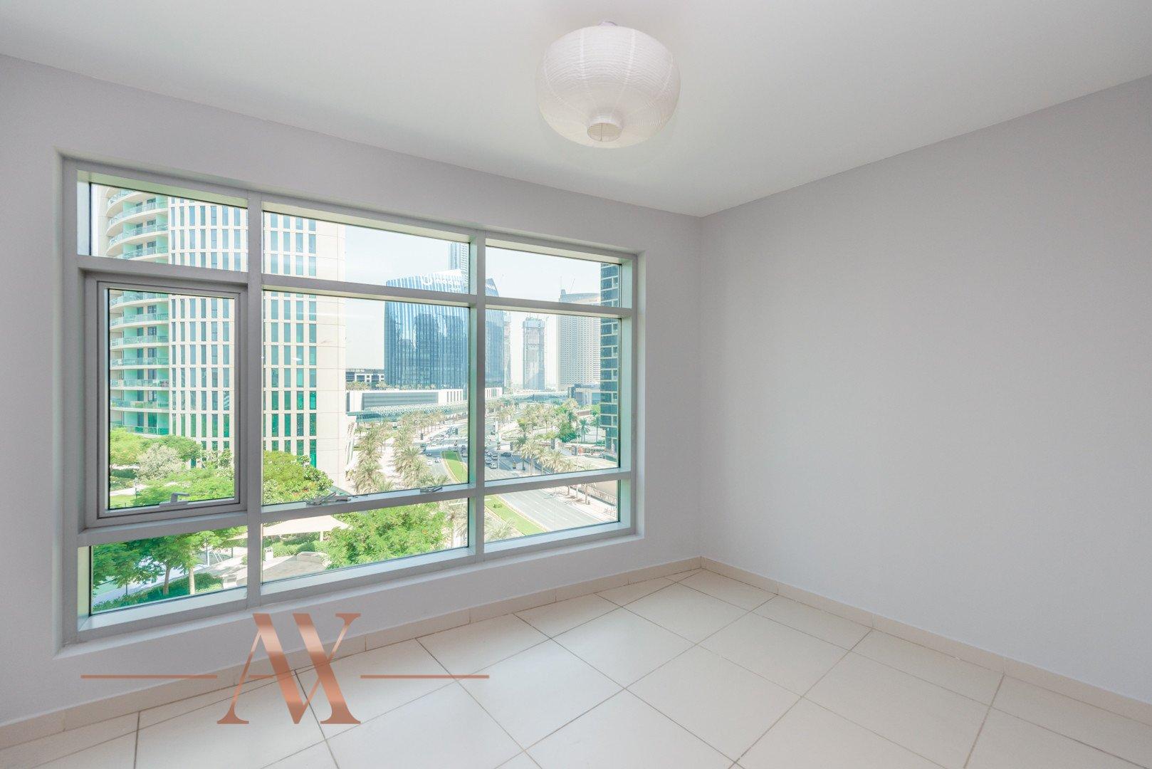 Apartment for sale in Dubai, UAE, 2 bedrooms, 120.5 m2, No. 23798 – photo 3