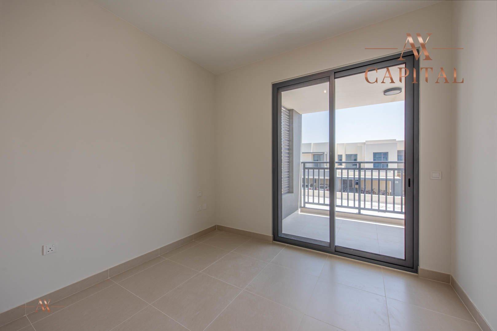 Villa for sale in Dubai, UAE, 4 bedrooms, 288.1 m2, No. 23607 – photo 9